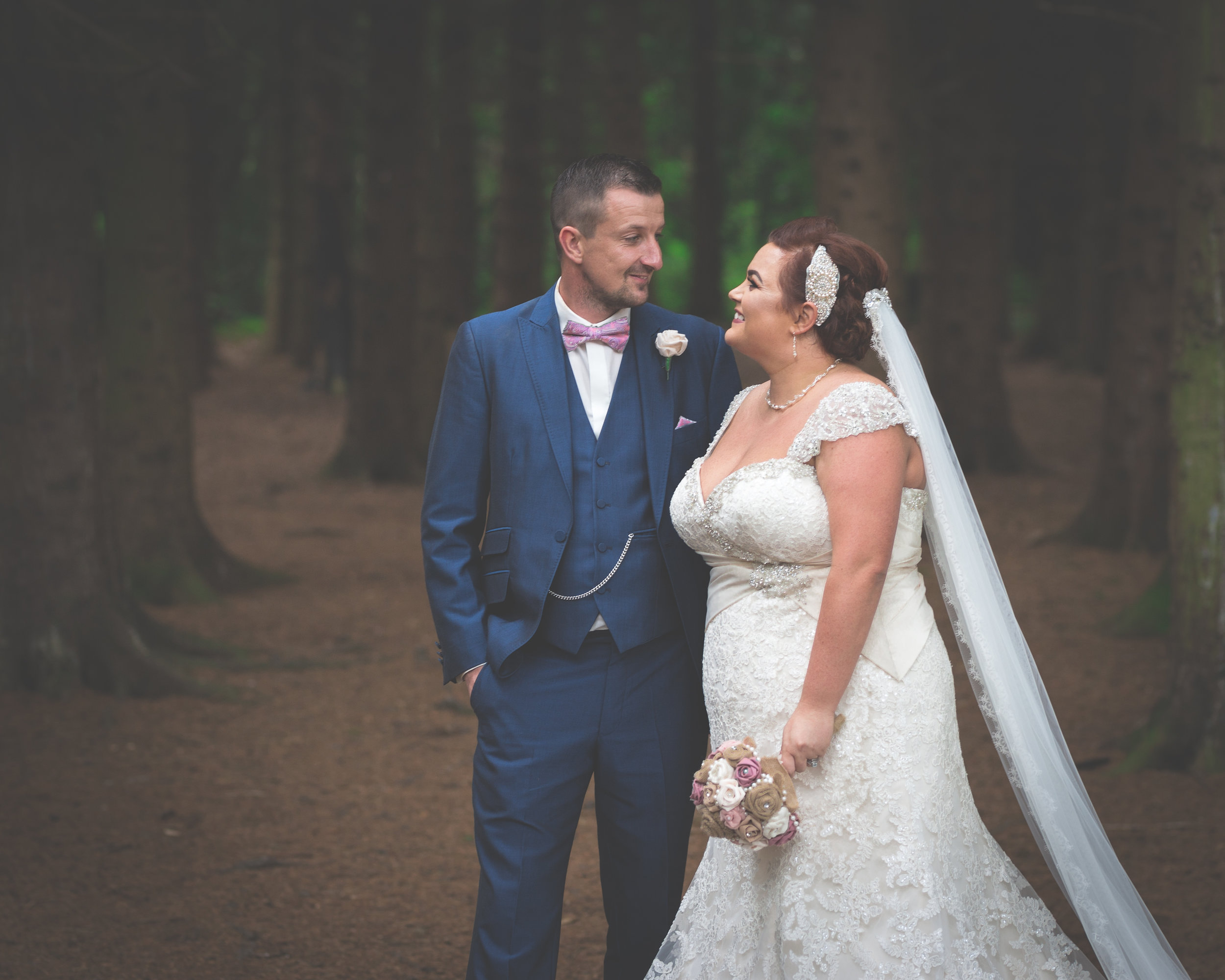 Antoinette & Stephen - Portraits   Brian McEwan Photography   Wedding Photographer Northern Ireland 26.jpg