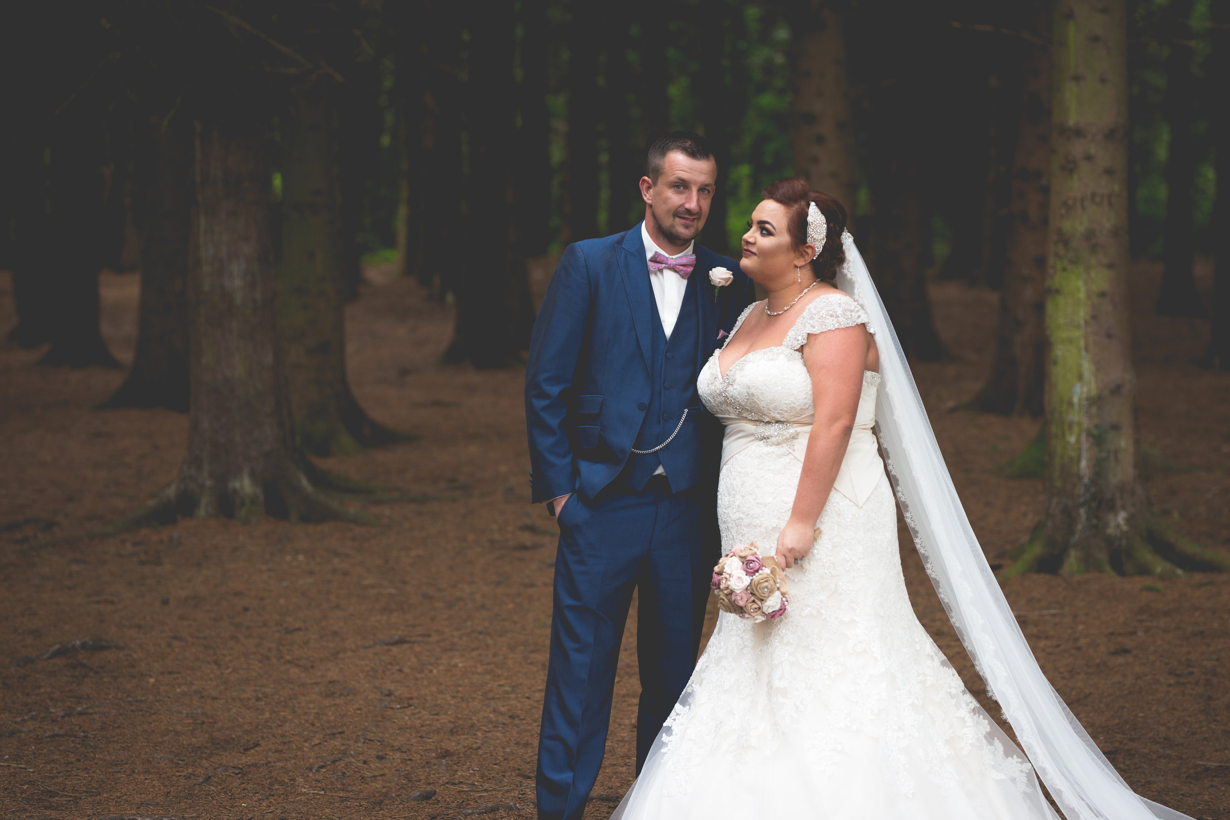 Antoinette & Stephen - Portraits   Brian McEwan Photography   Wedding Photographer Northern Ireland 25.jpg