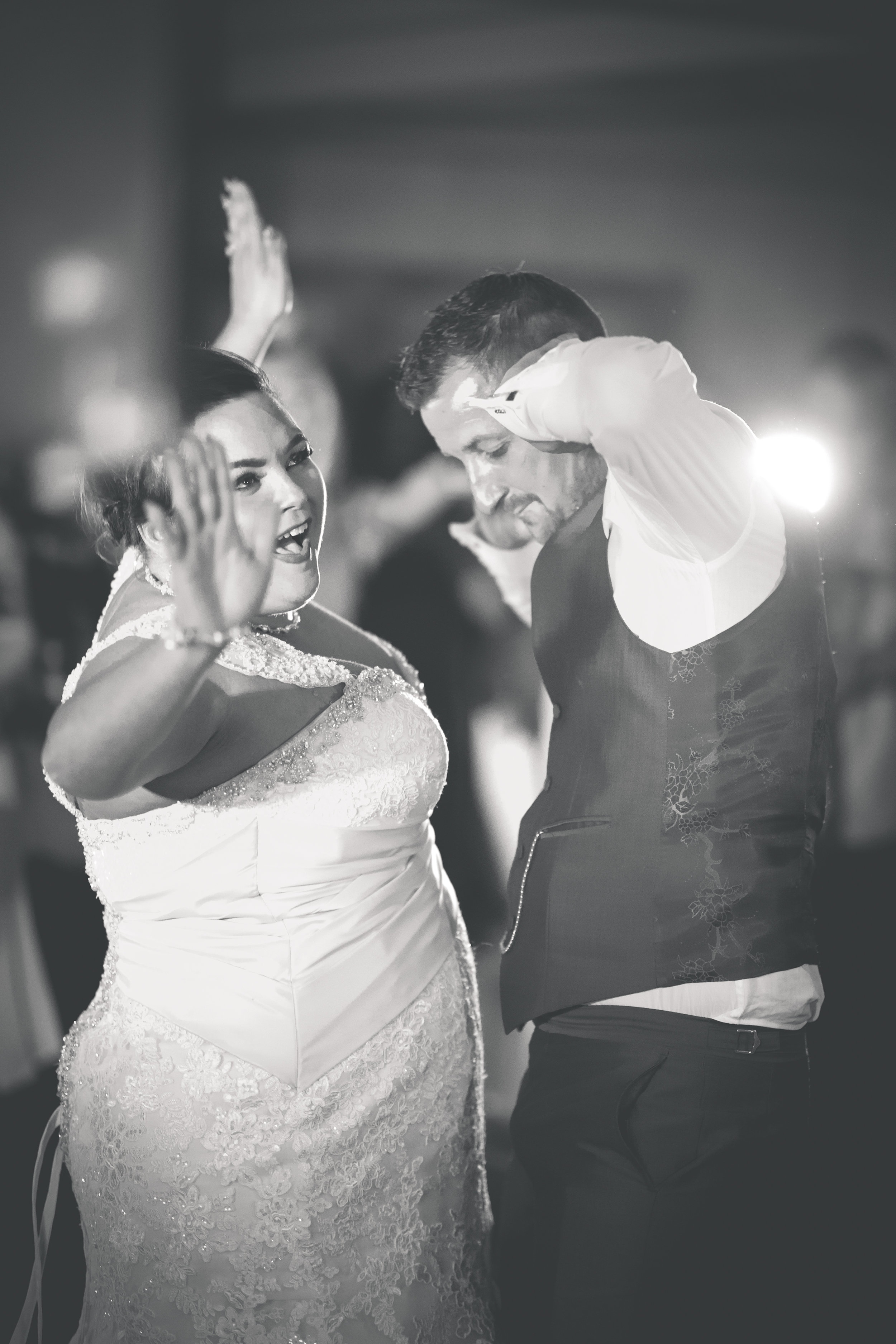 Antoinette & Stephen - First Dance | Brian McEwan Photography | Wedding Photographer Northern Ireland 28.jpg