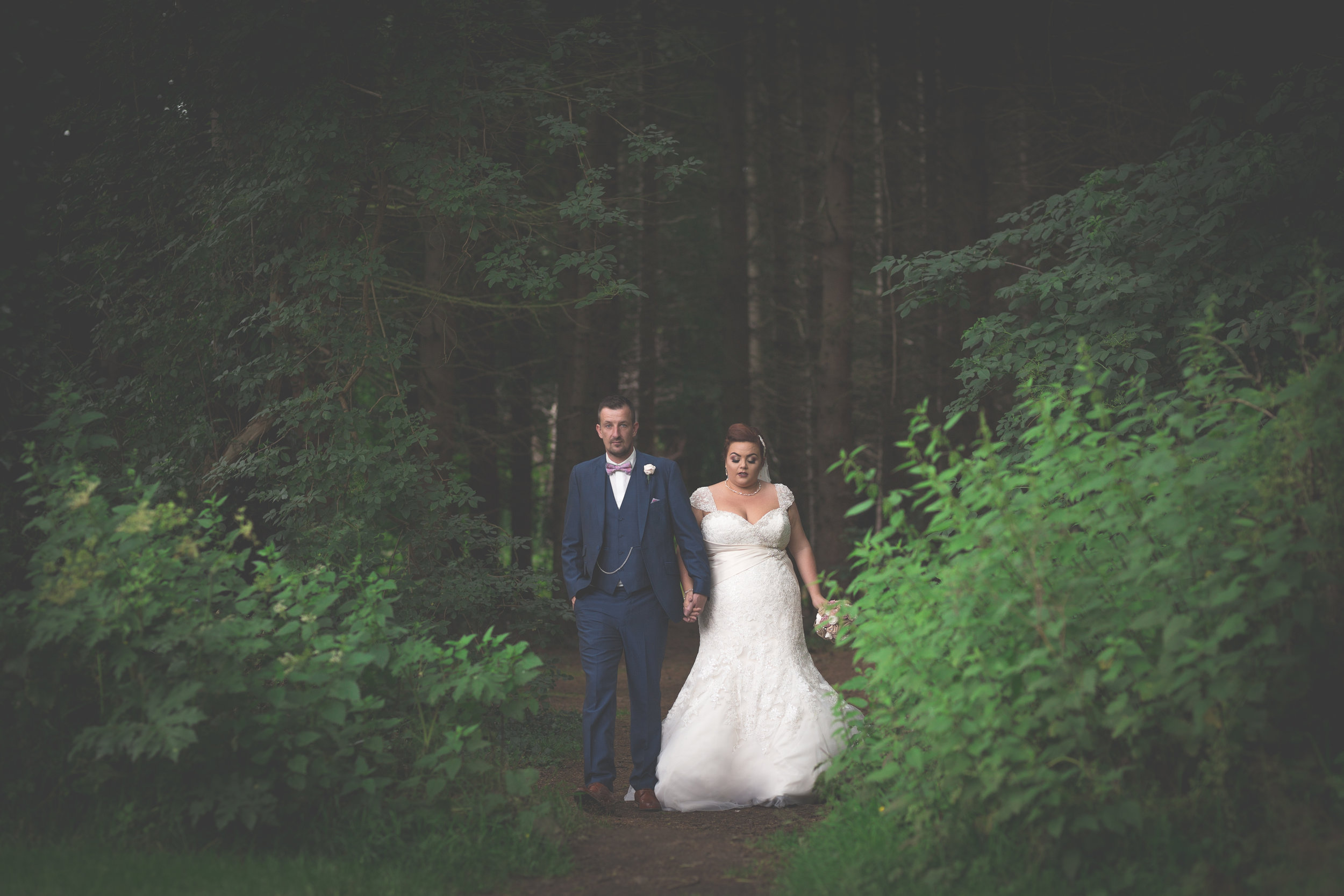 Antoinette & Stephen - Portraits   Brian McEwan Photography   Wedding Photographer Northern Ireland 28.jpg