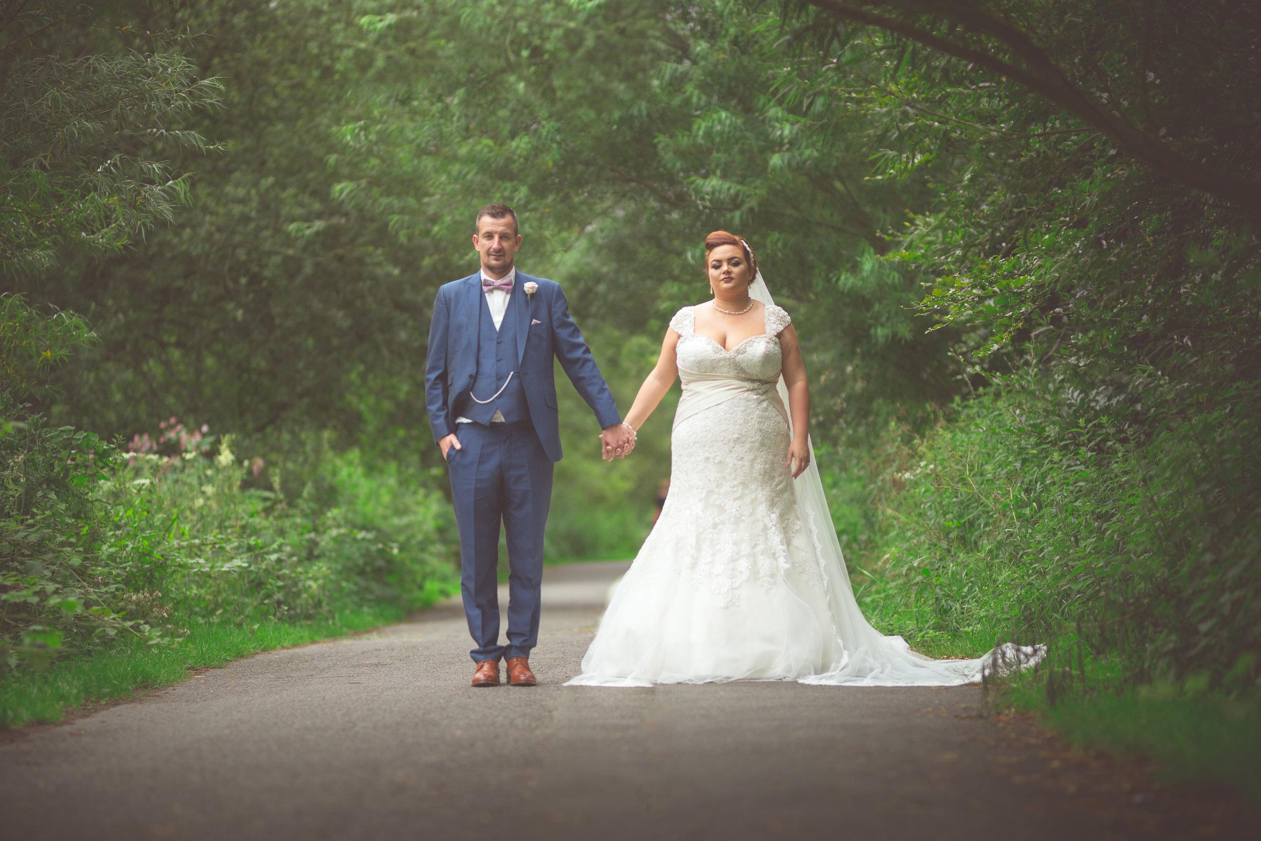 Antoinette & Stephen - Portraits   Brian McEwan Photography   Wedding Photographer Northern Ireland 32.jpg