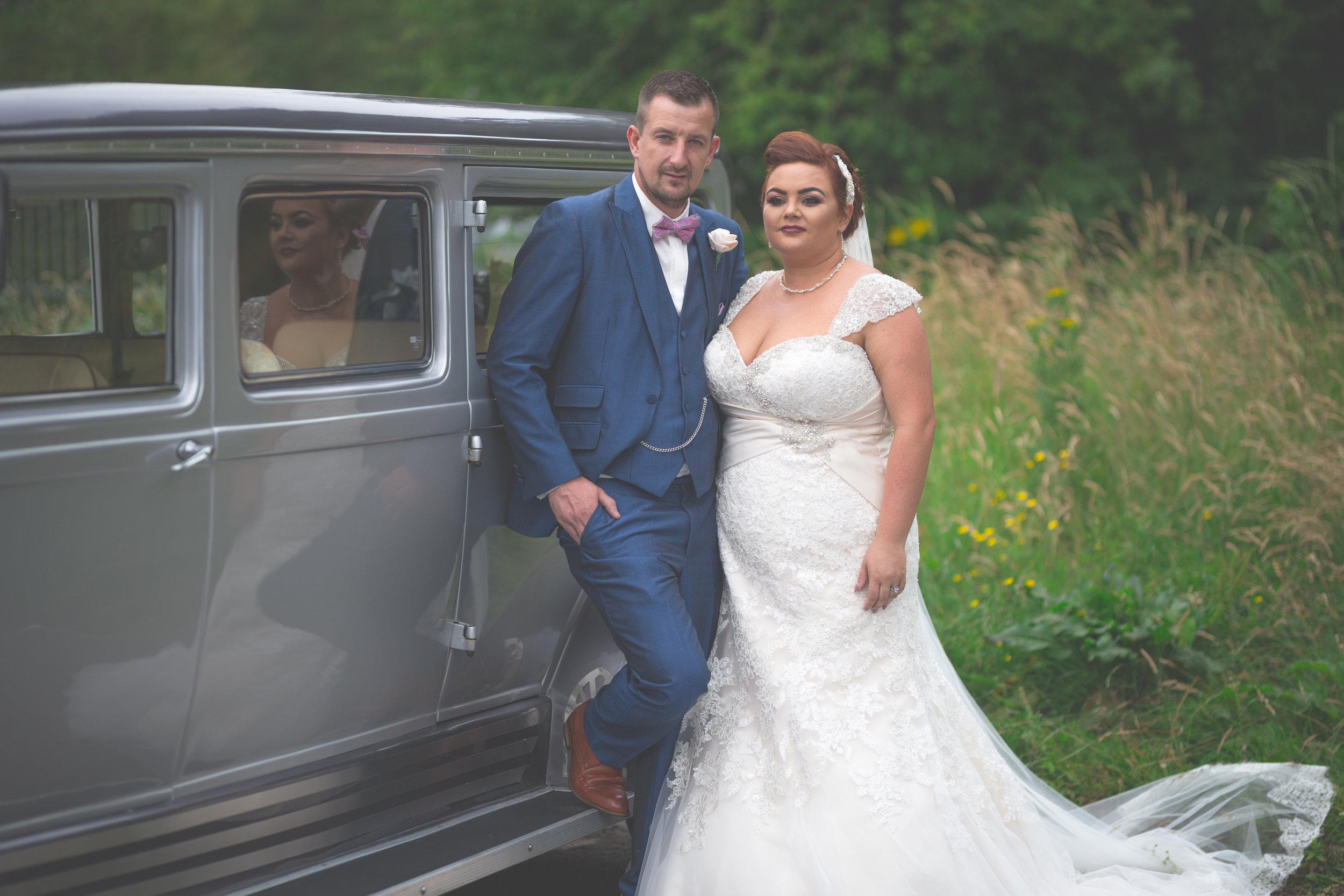 Antoinette & Stephen - Portraits   Brian McEwan Photography   Wedding Photographer Northern Ireland 33.jpg