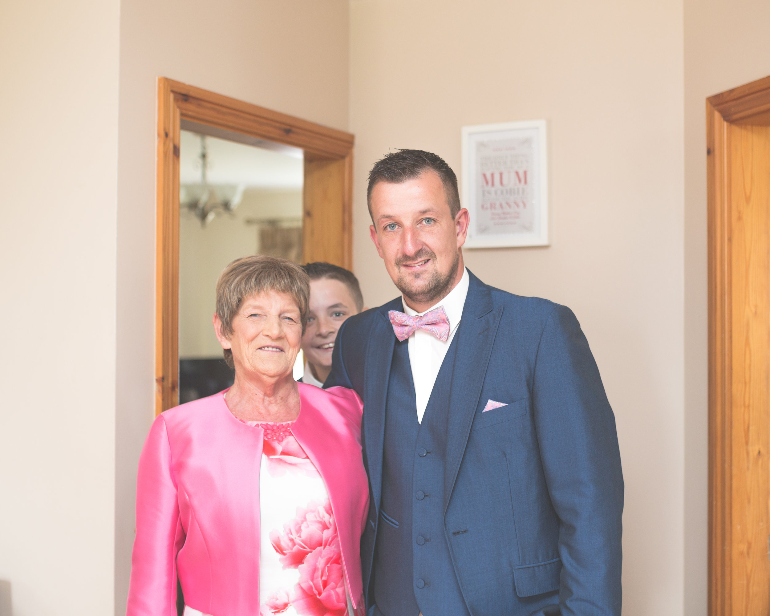 Antoinette & Stephen - Groom & Groomsmen | Brian McEwan Photography | Wedding Photographer Northern Ireland 41.jpg