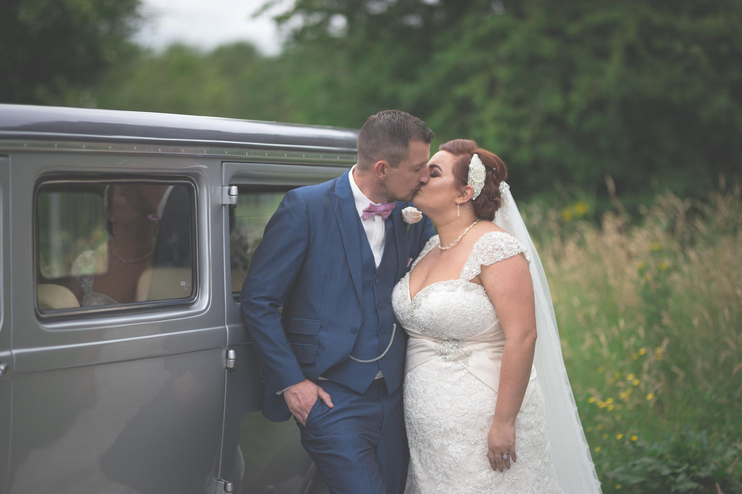 Antoinette & Stephen - Portraits   Brian McEwan Photography   Wedding Photographer Northern Ireland 36.jpg