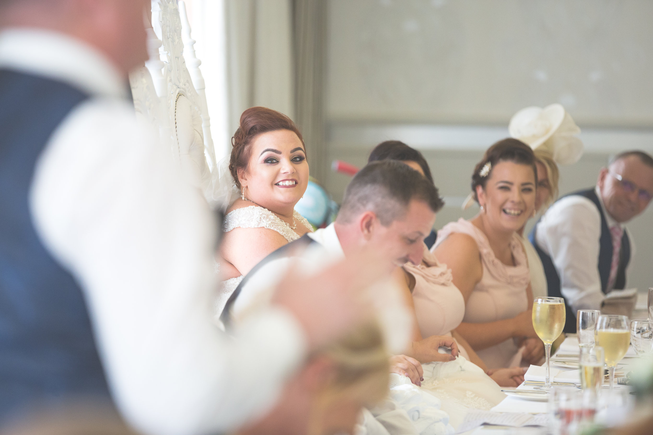 Antoinette & Stephen - Speeches | Brian McEwan Photography | Wedding Photographer Northern Ireland 28.jpg