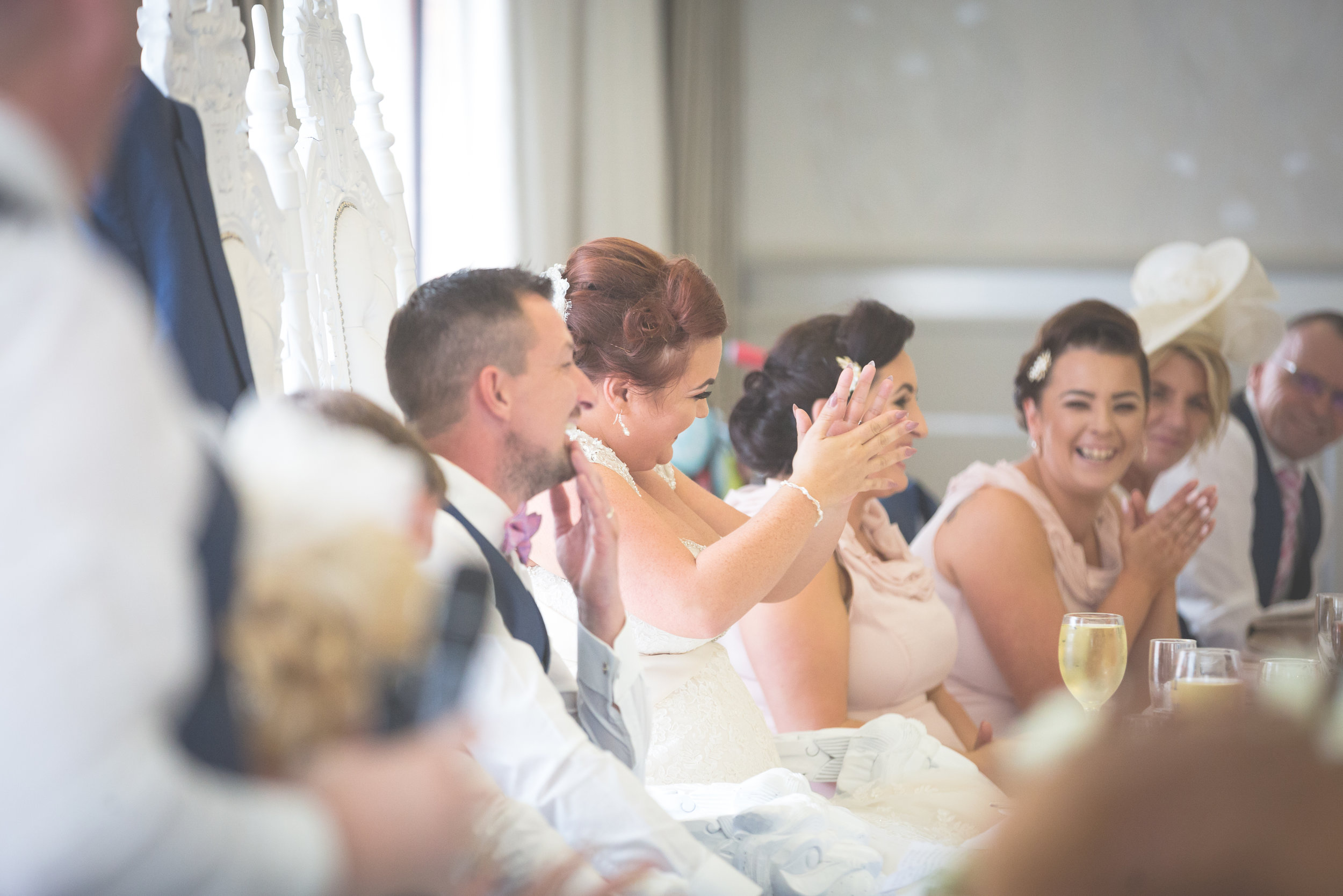 Antoinette & Stephen - Speeches | Brian McEwan Photography | Wedding Photographer Northern Ireland 29.jpg