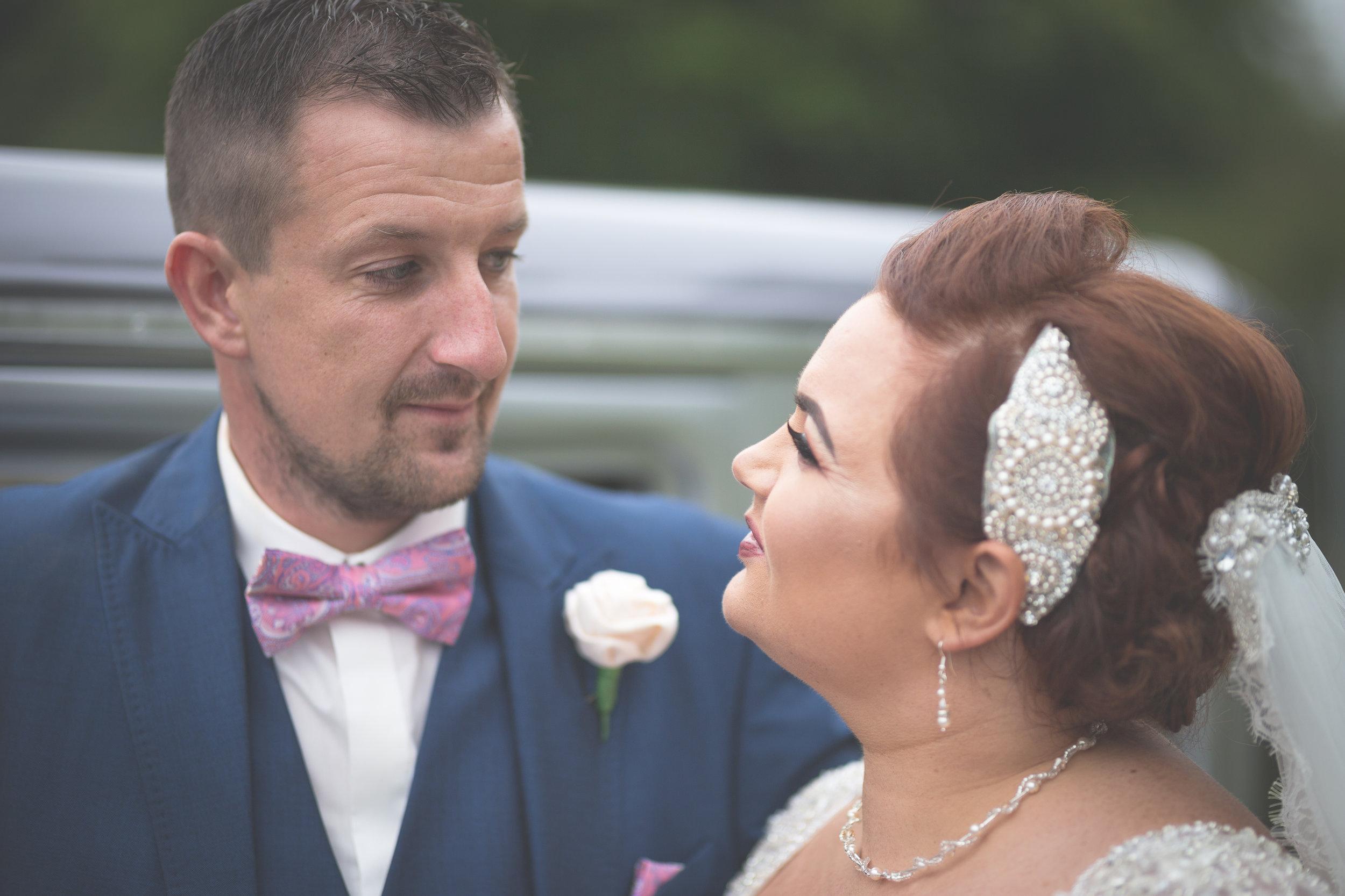 Antoinette & Stephen - Portraits   Brian McEwan Photography   Wedding Photographer Northern Ireland 39.jpg