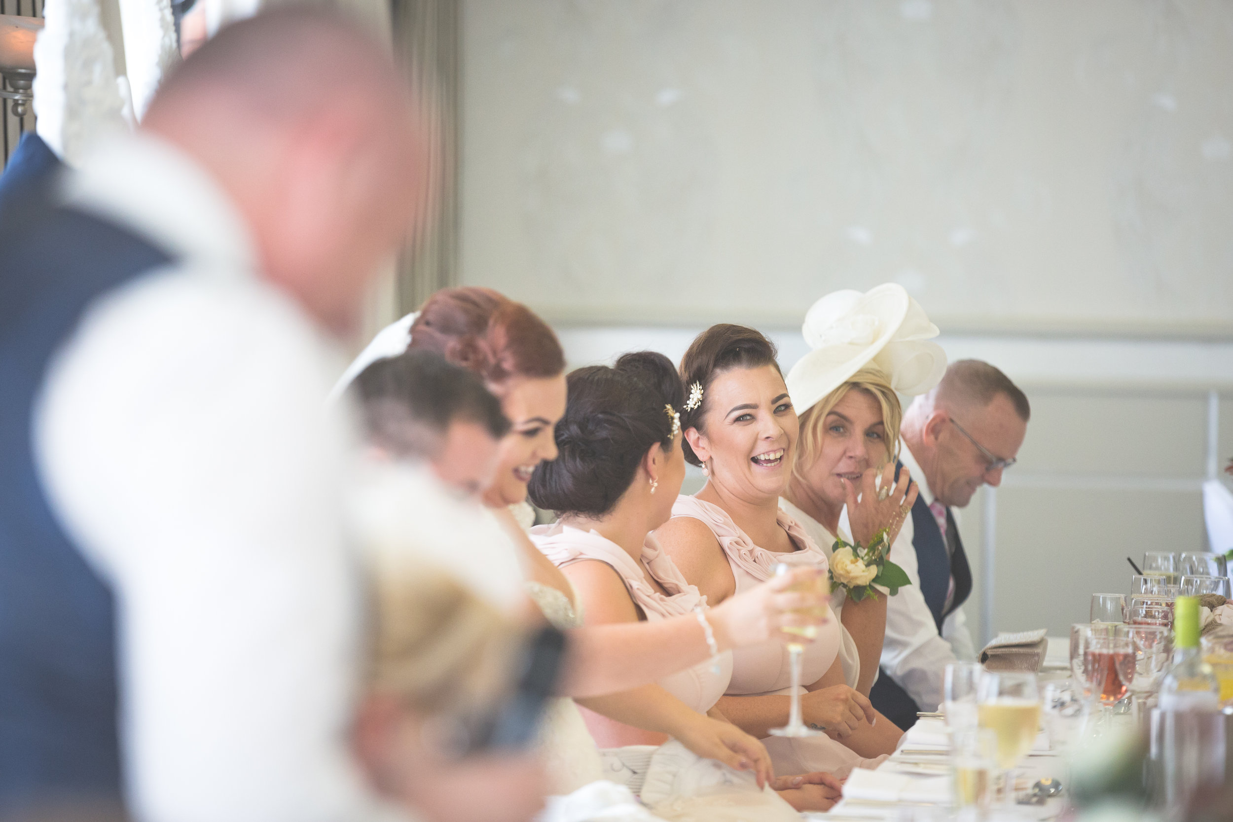 Antoinette & Stephen - Speeches | Brian McEwan Photography | Wedding Photographer Northern Ireland 31.jpg