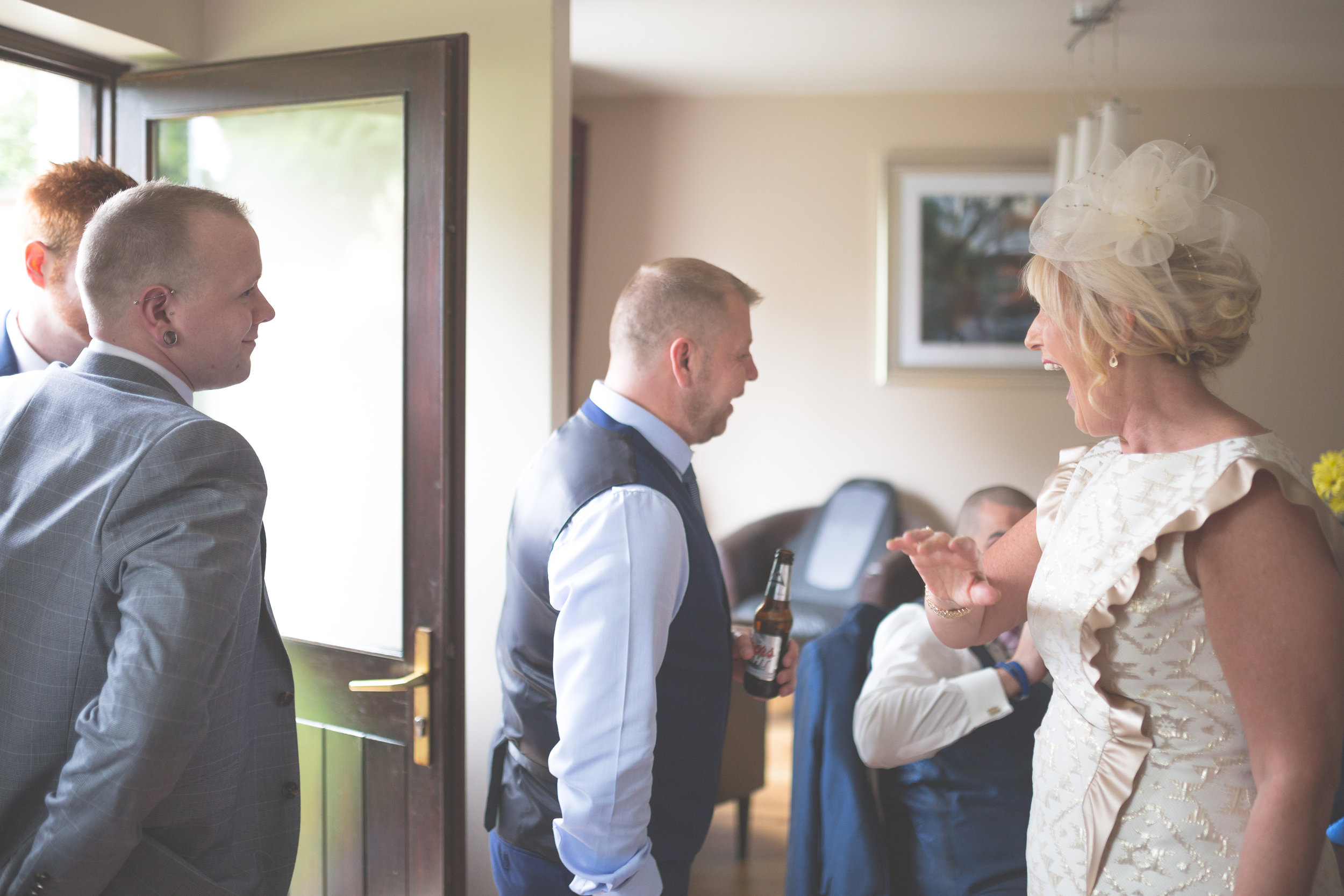 Antoinette & Stephen - Groom & Groomsmen | Brian McEwan Photography | Wedding Photographer Northern Ireland 45.jpg