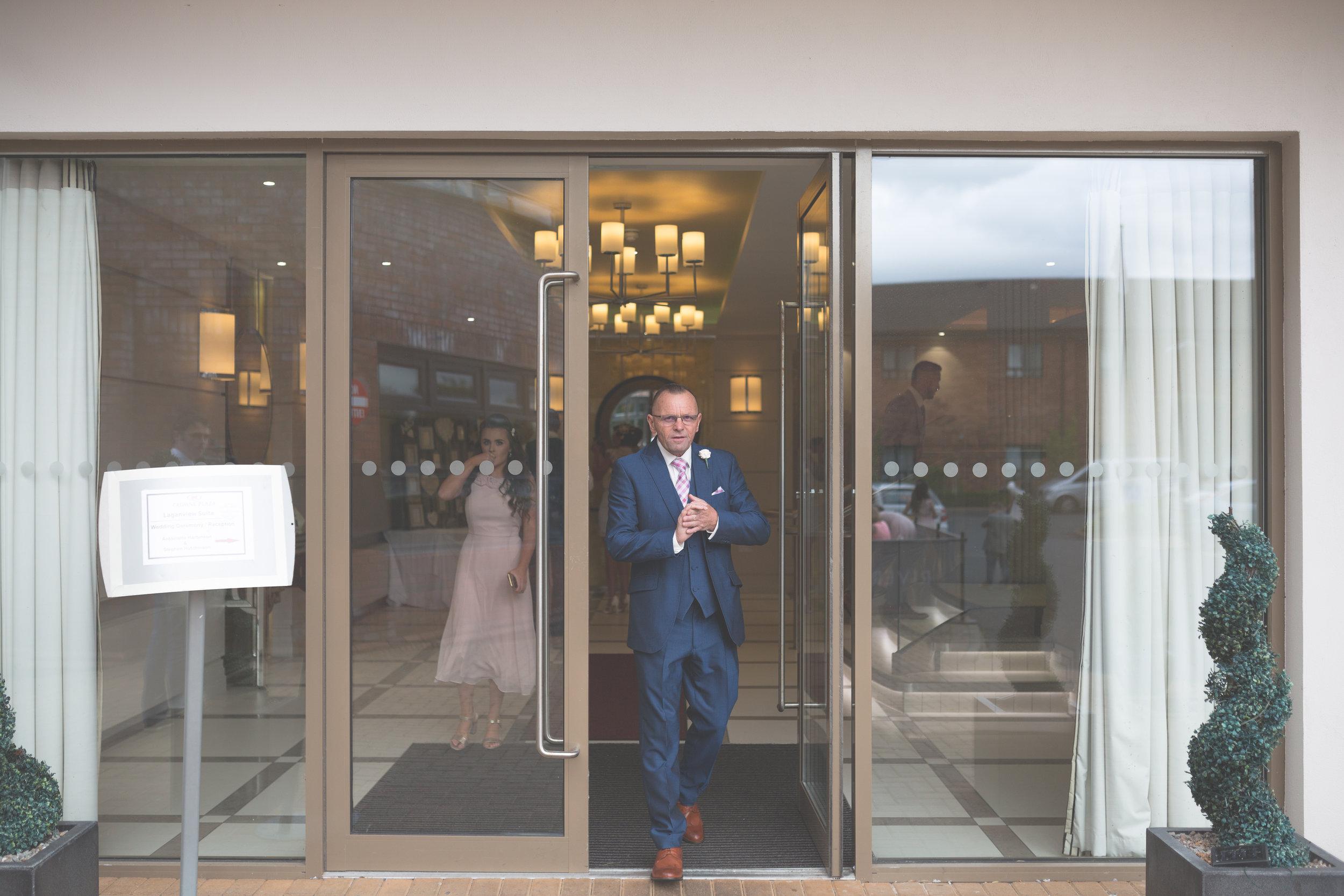Antoinette & Stephen - Portraits | Brian McEwan Photography | Wedding Photographer Northern Ireland 40.jpg