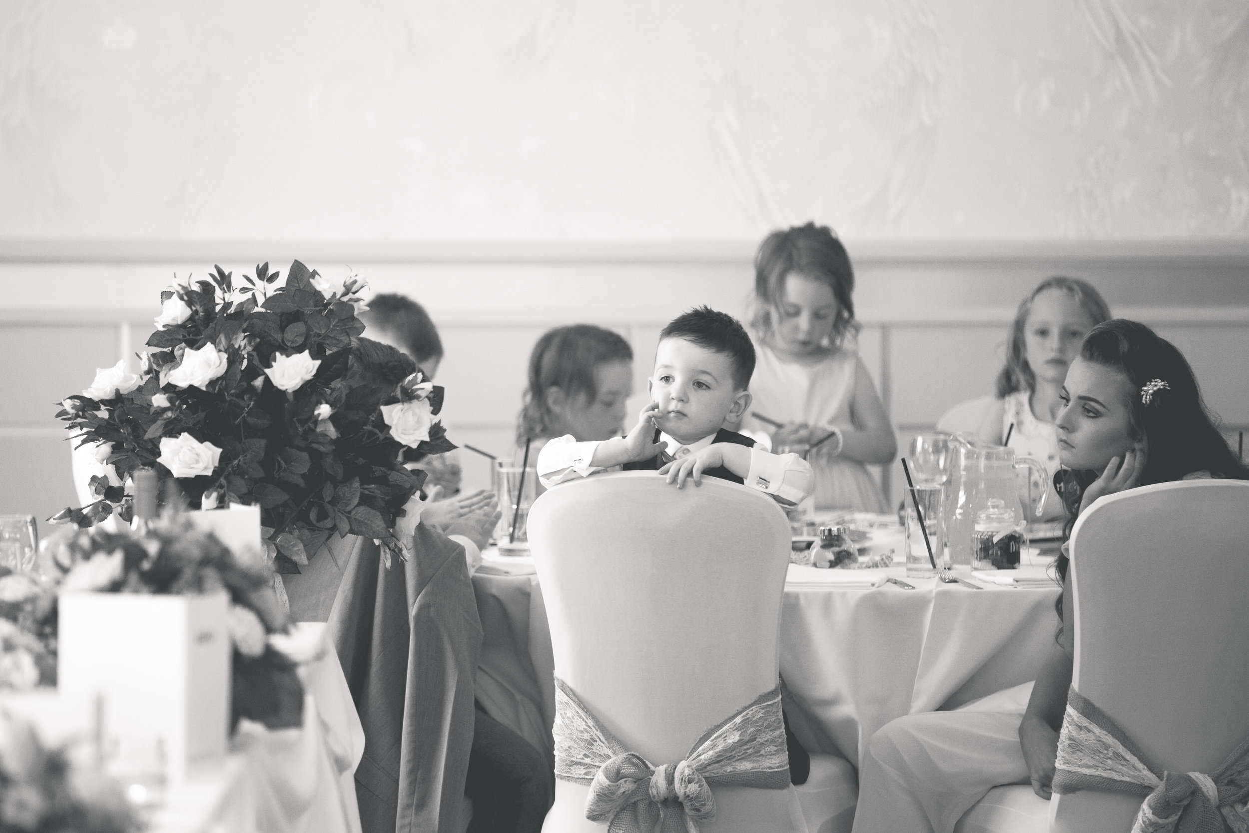 Antoinette & Stephen - Speeches | Brian McEwan Photography | Wedding Photographer Northern Ireland 33.jpg
