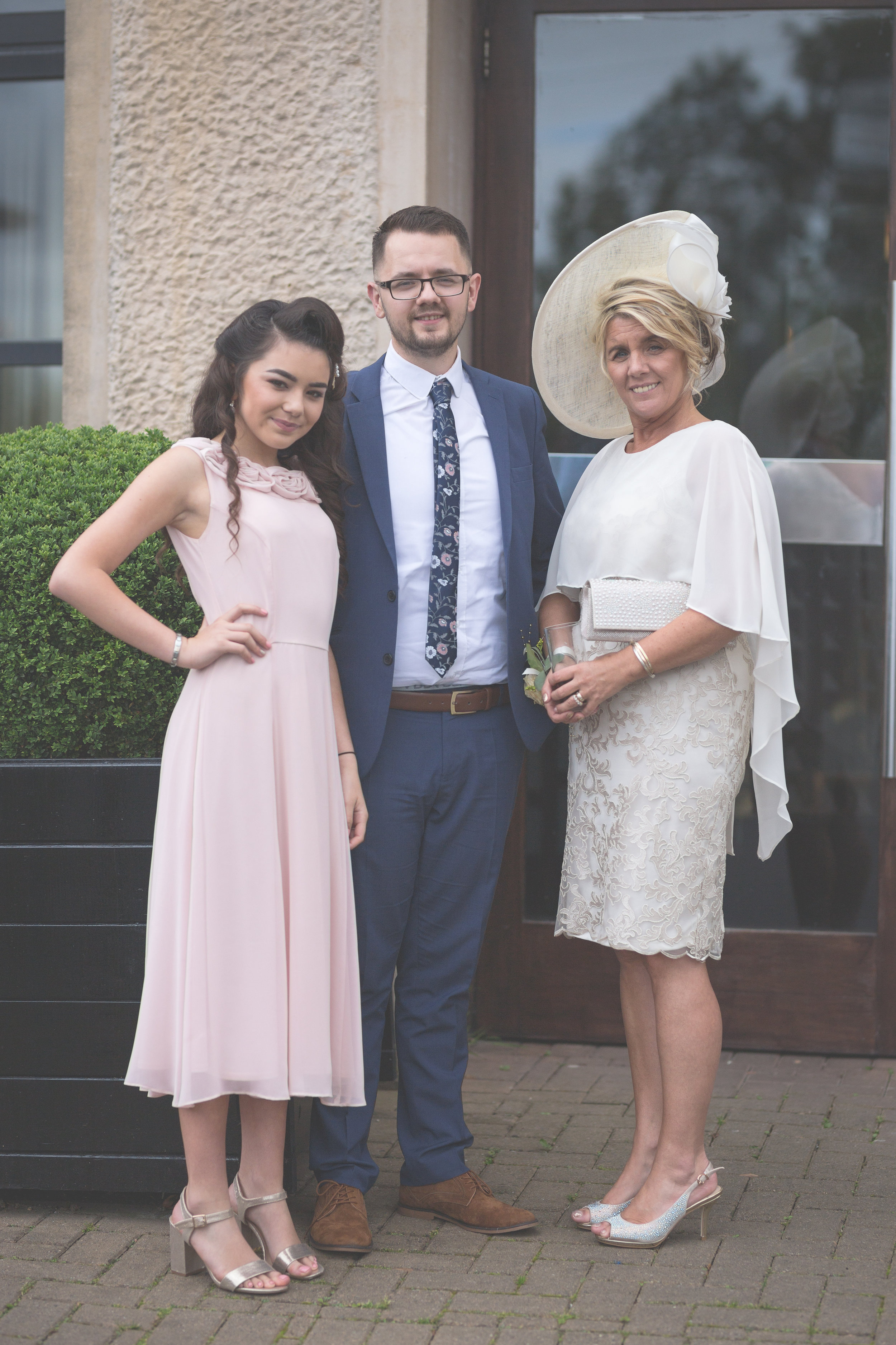 Antoinette & Stephen - Portraits   Brian McEwan Photography   Wedding Photographer Northern Ireland 42.jpg