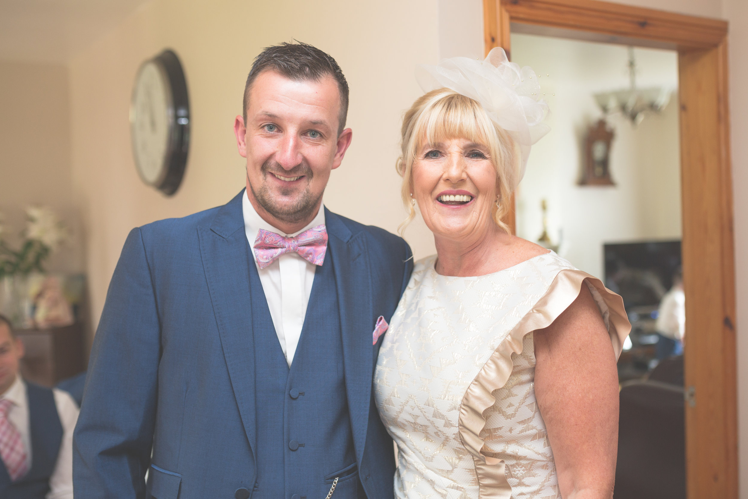 Antoinette & Stephen - Groom & Groomsmen | Brian McEwan Photography | Wedding Photographer Northern Ireland 48.jpg