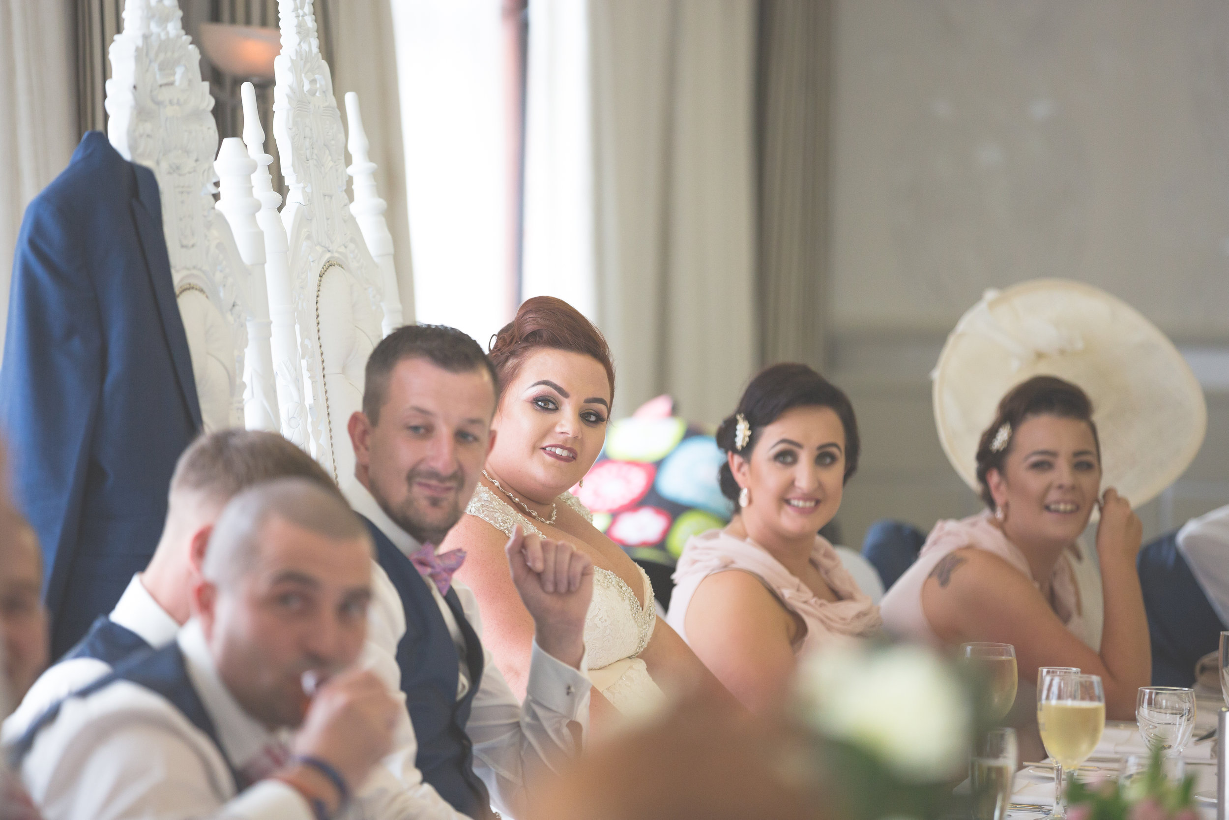 Antoinette & Stephen - Speeches | Brian McEwan Photography | Wedding Photographer Northern Ireland 35.jpg