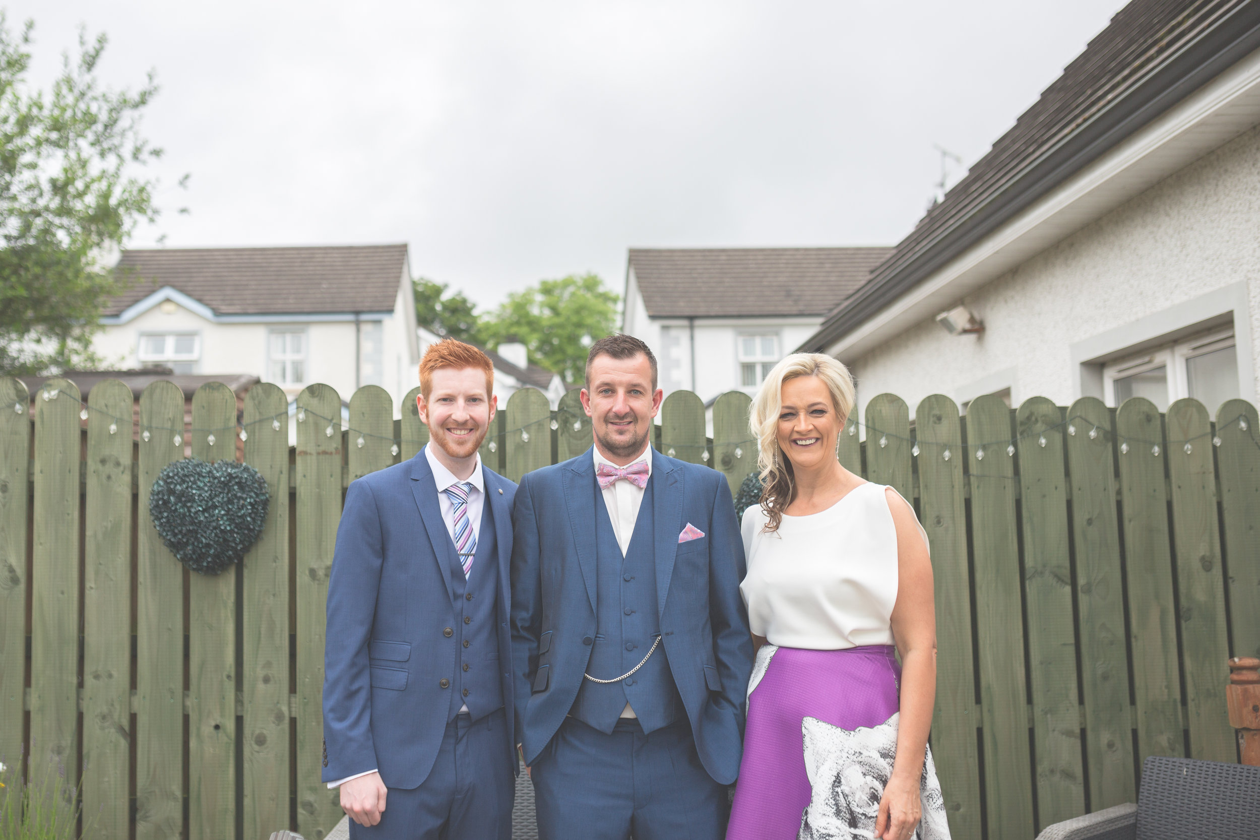 Antoinette & Stephen - Groom & Groomsmen | Brian McEwan Photography | Wedding Photographer Northern Ireland 50.jpg