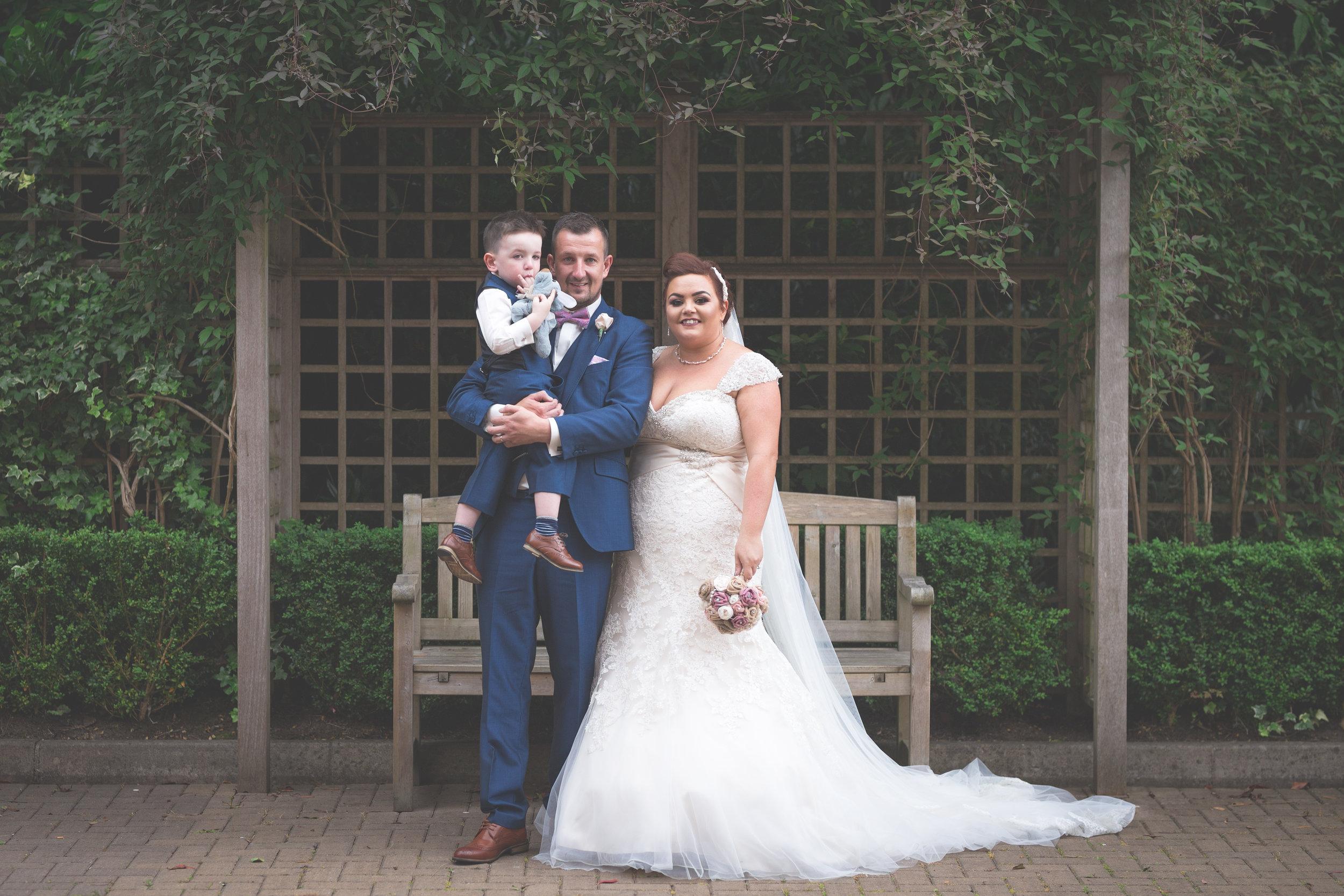 Antoinette & Stephen - Portraits   Brian McEwan Photography   Wedding Photographer Northern Ireland 47.jpg