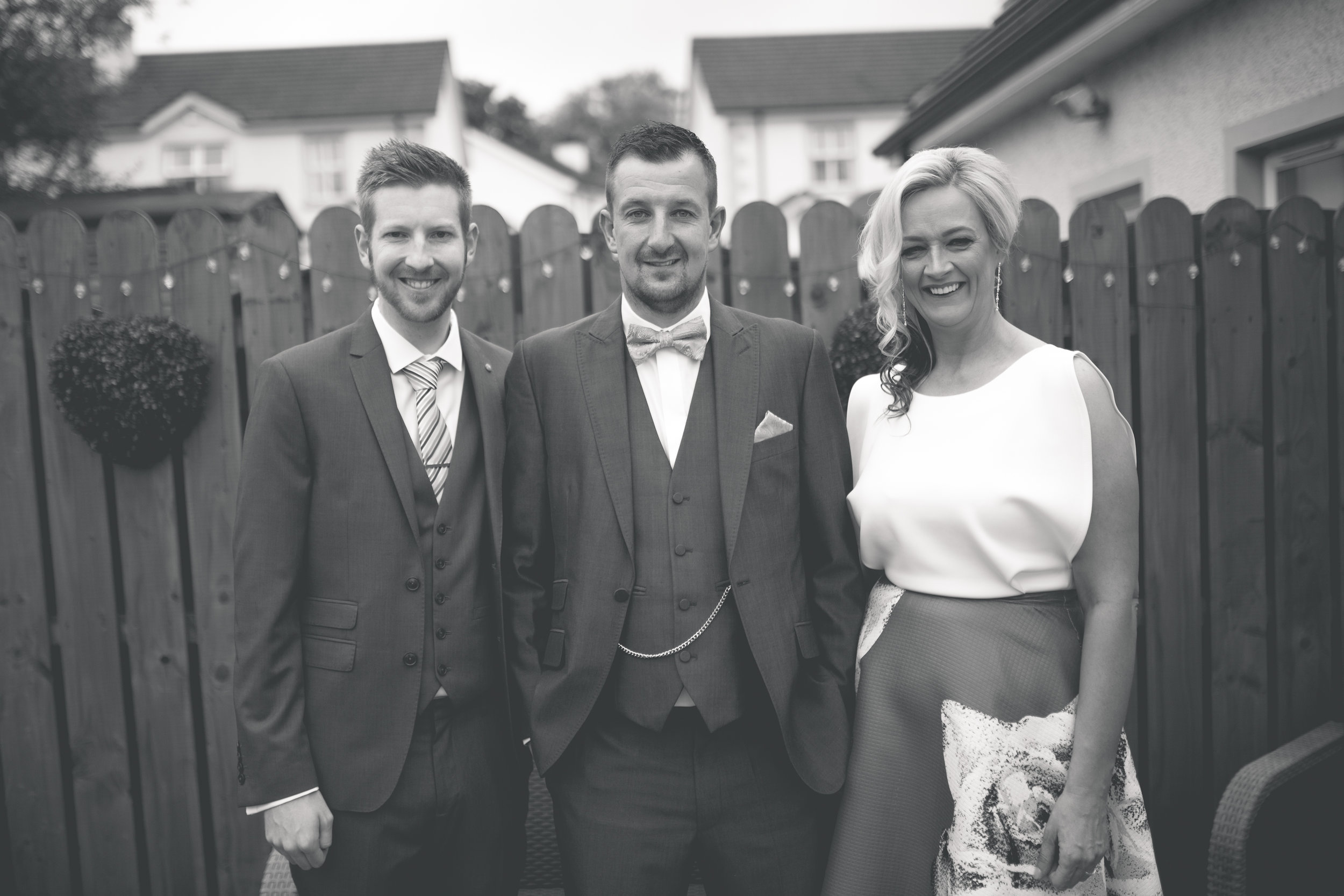 Antoinette & Stephen - Groom & Groomsmen | Brian McEwan Photography | Wedding Photographer Northern Ireland 52.jpg