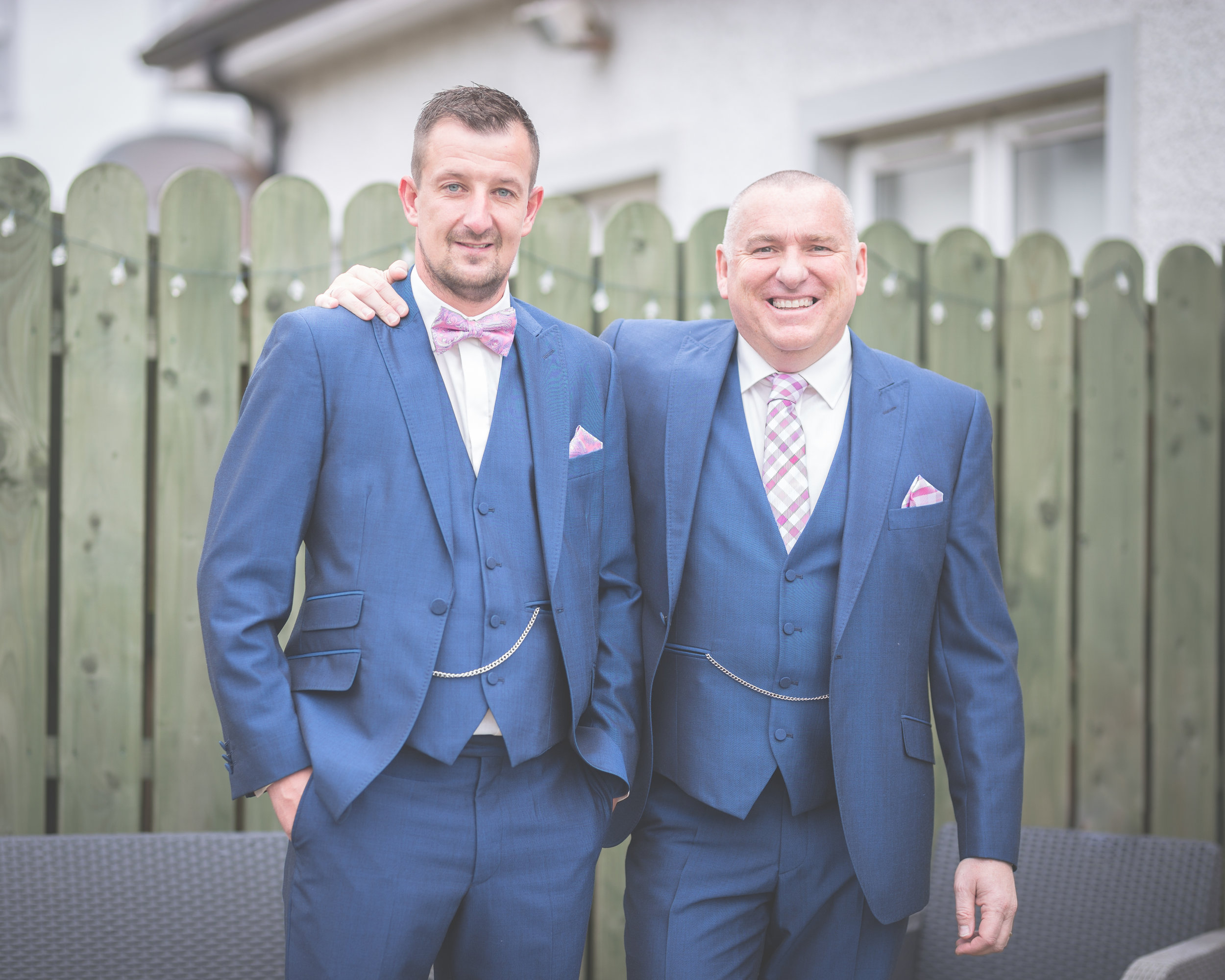 Antoinette & Stephen - Groom & Groomsmen | Brian McEwan Photography | Wedding Photographer Northern Ireland 53.jpg
