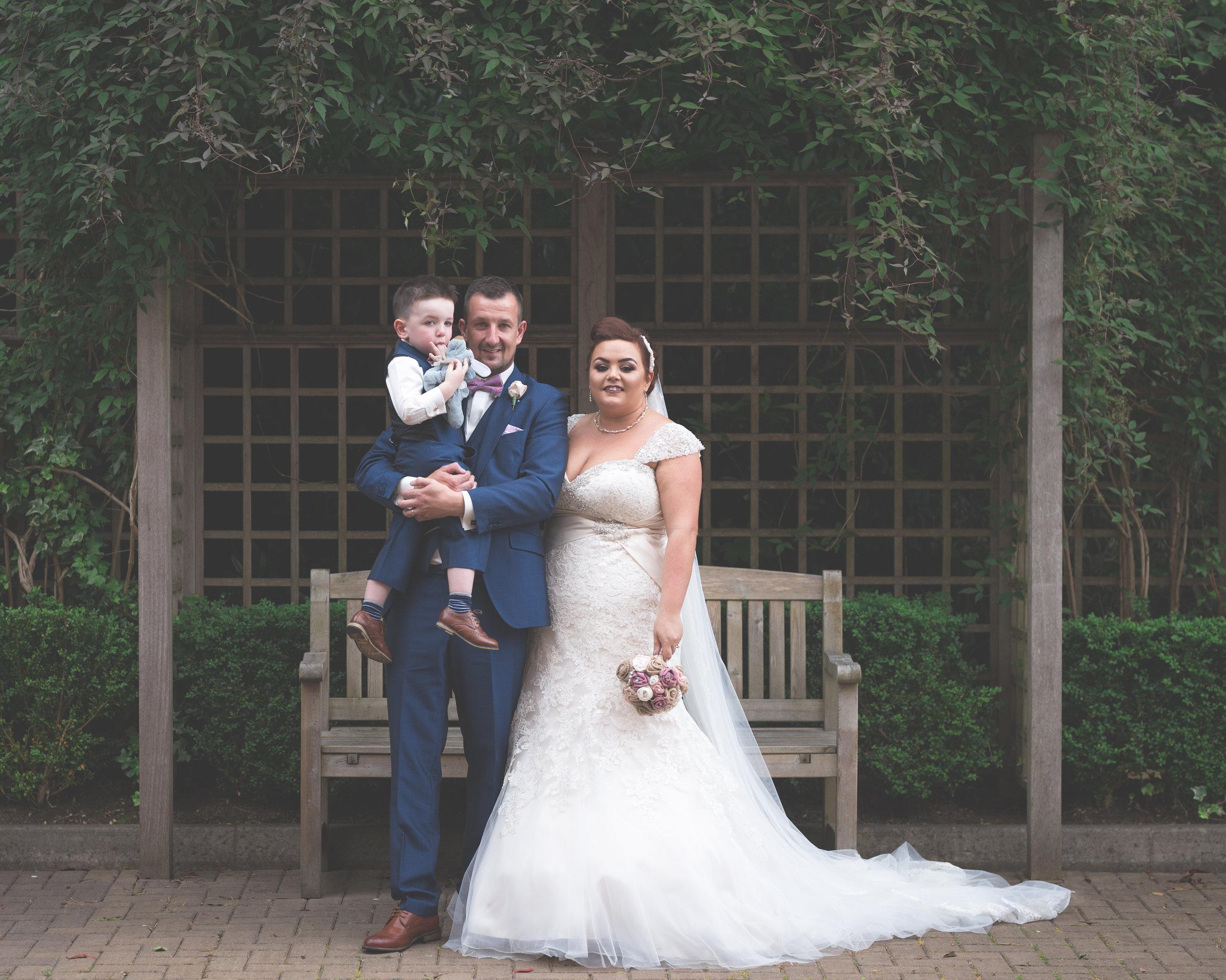 Antoinette & Stephen - Portraits   Brian McEwan Photography   Wedding Photographer Northern Ireland 48.jpg