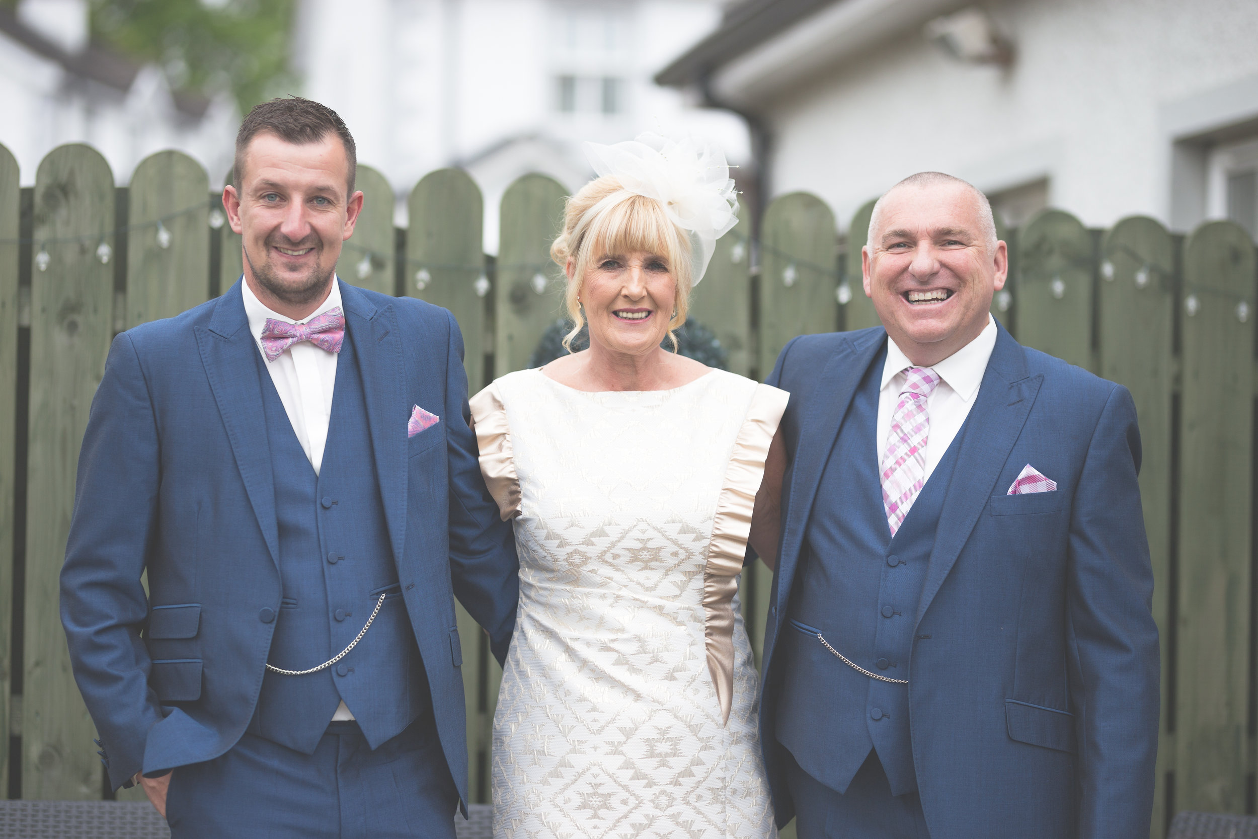 Antoinette & Stephen - Groom & Groomsmen | Brian McEwan Photography | Wedding Photographer Northern Ireland 56.jpg