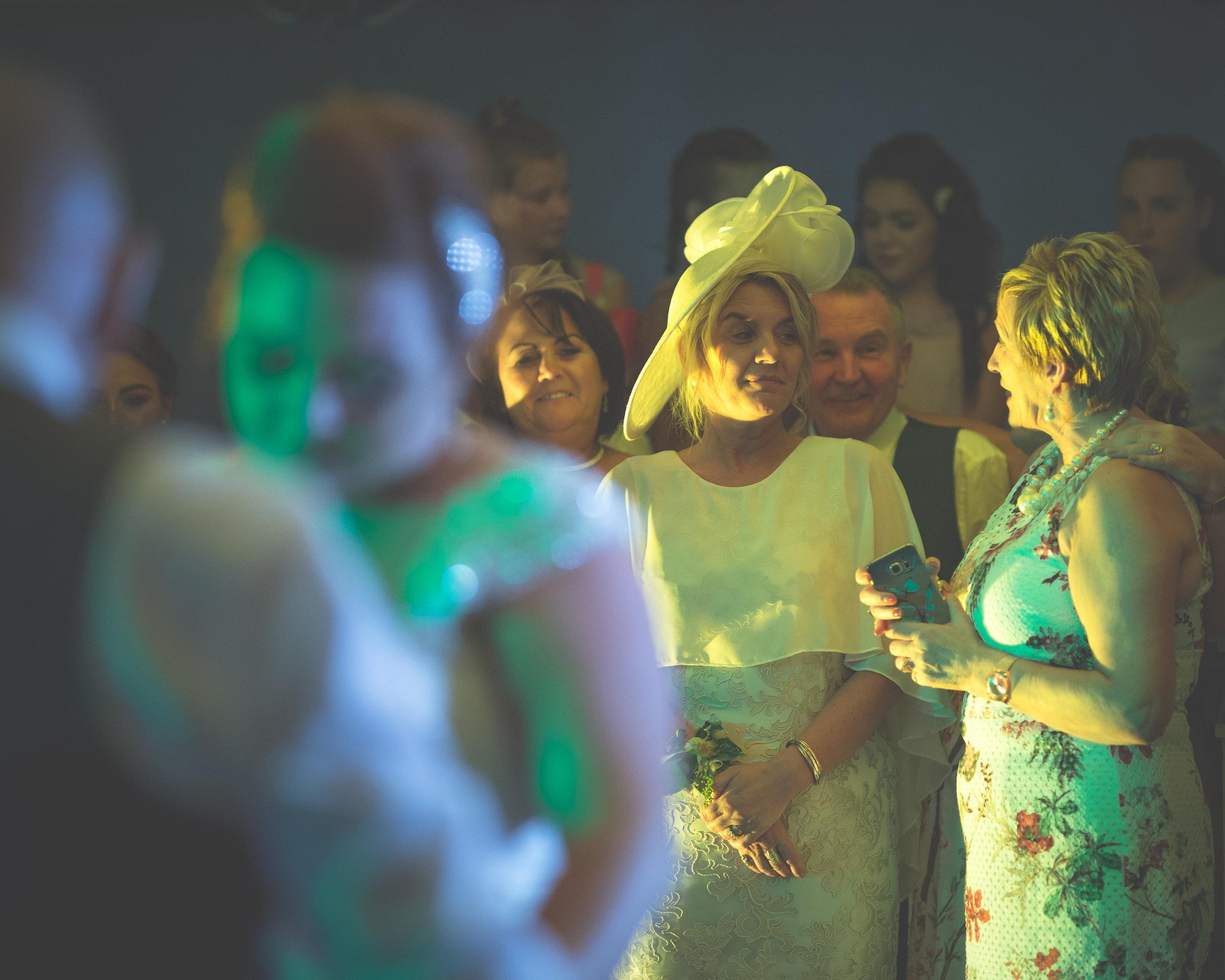 Antoinette & Stephen - First Dance | Brian McEwan Photography | Wedding Photographer Northern Ireland 48.jpg
