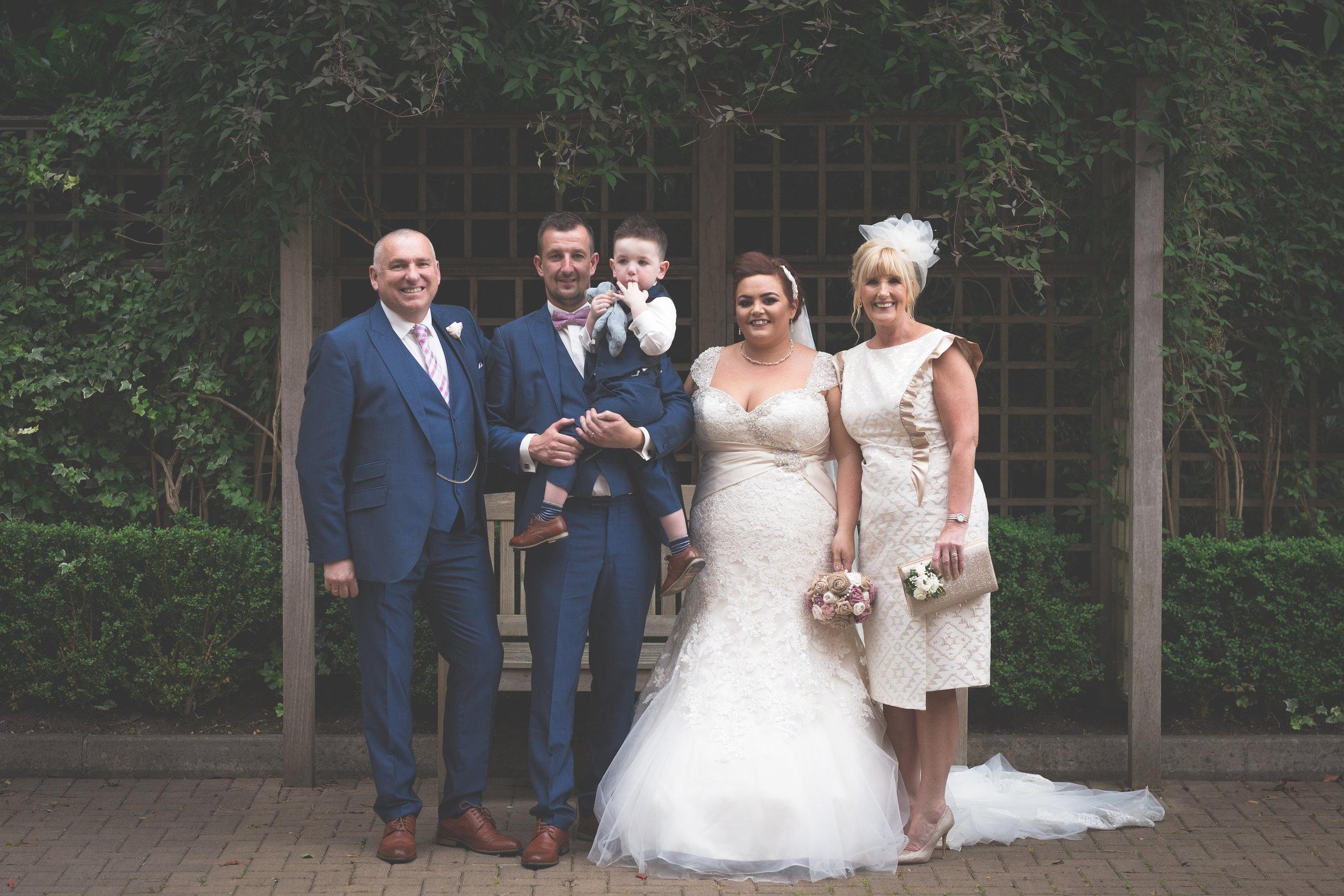 Antoinette & Stephen - Portraits   Brian McEwan Photography   Wedding Photographer Northern Ireland 50.jpg