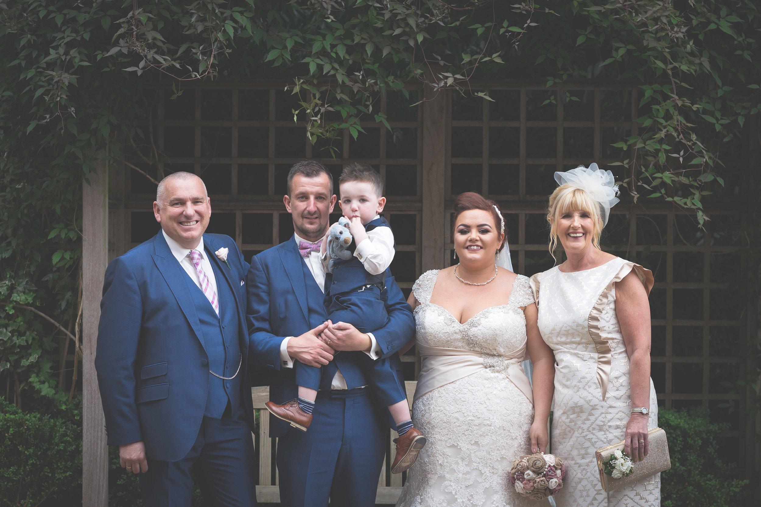 Antoinette & Stephen - Portraits   Brian McEwan Photography   Wedding Photographer Northern Ireland 51.jpg