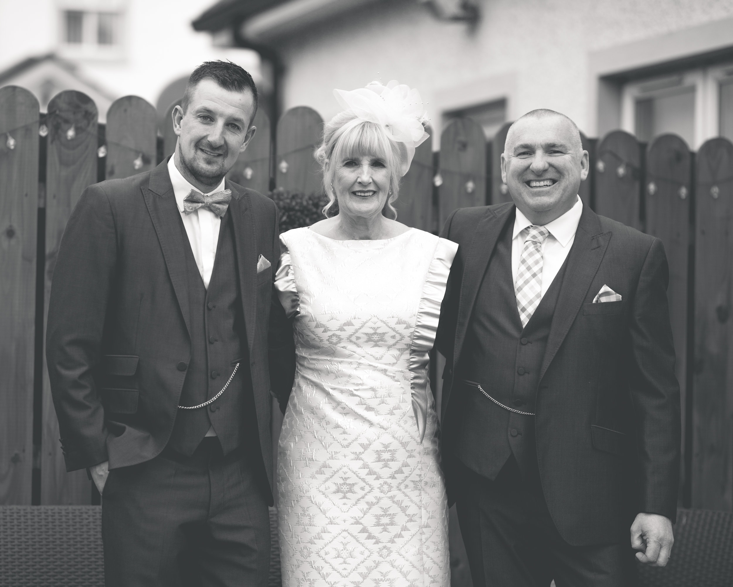 Antoinette & Stephen - Groom & Groomsmen | Brian McEwan Photography | Wedding Photographer Northern Ireland 57.jpg