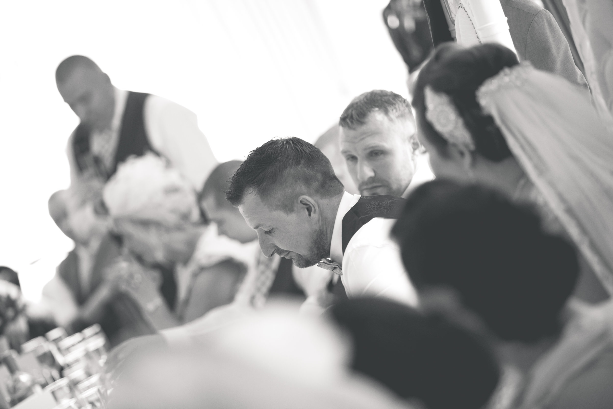Antoinette & Stephen - Speeches | Brian McEwan Photography | Wedding Photographer Northern Ireland 44.jpg