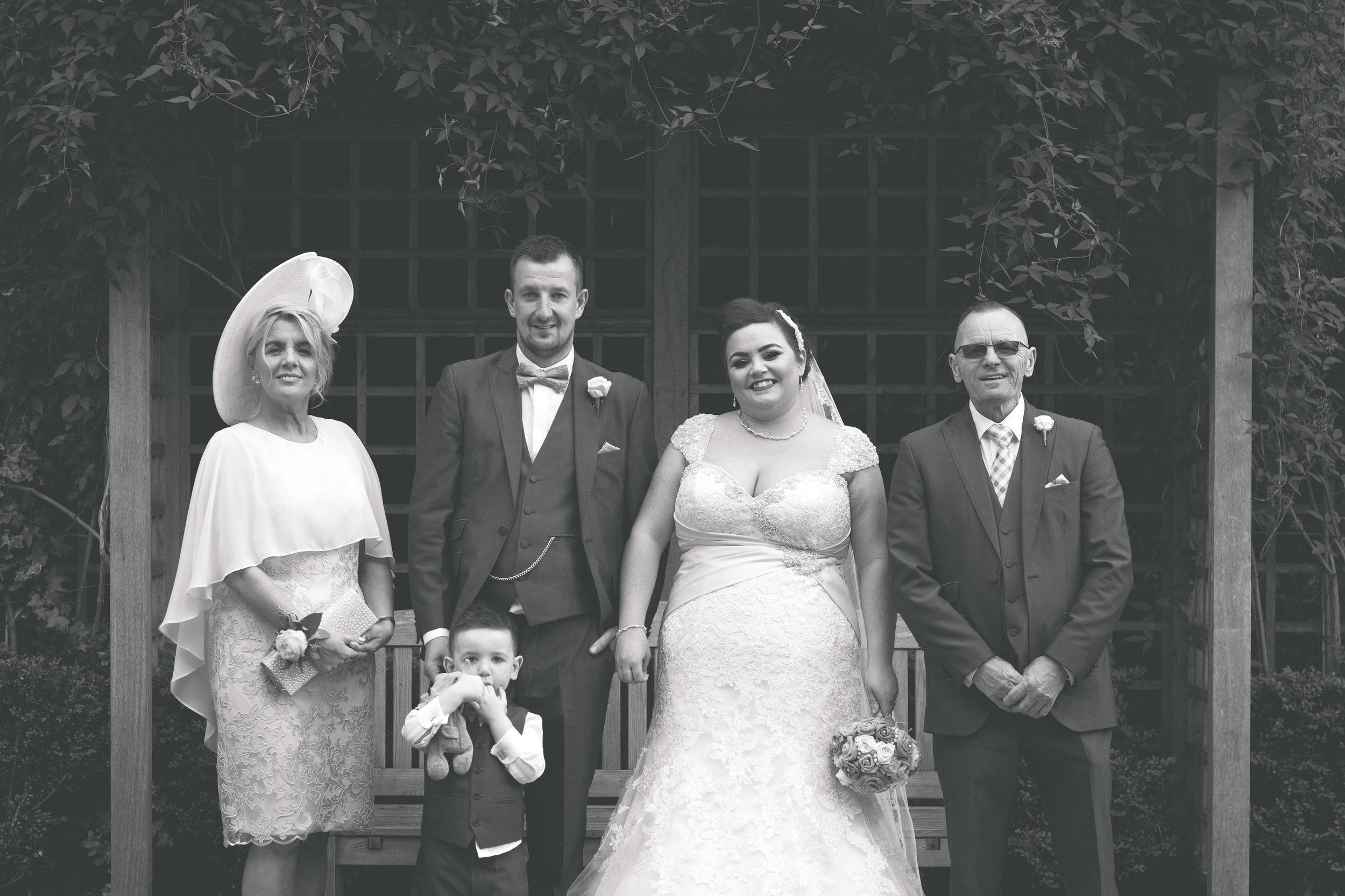 Antoinette & Stephen - Portraits   Brian McEwan Photography   Wedding Photographer Northern Ireland 53.jpg