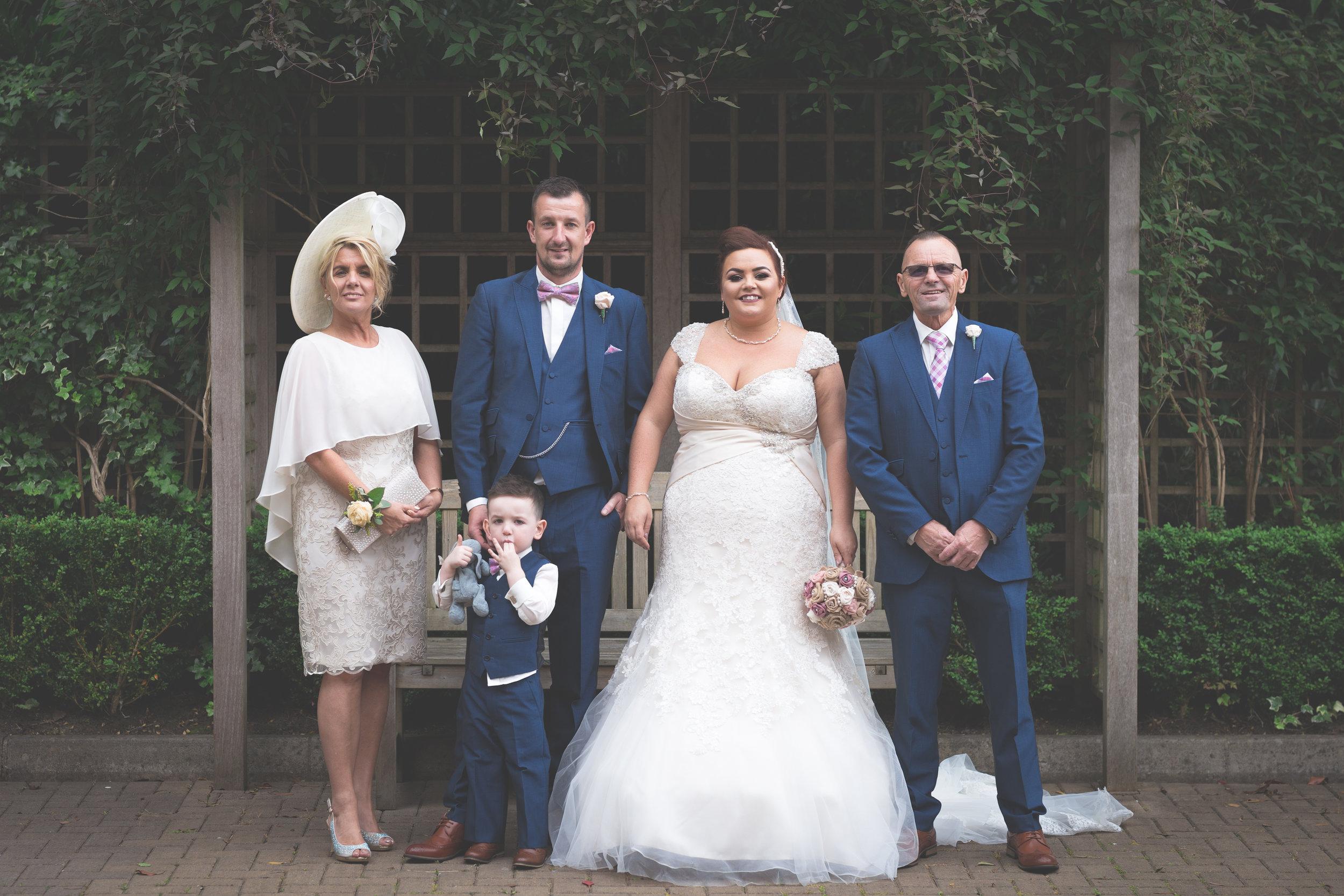 Antoinette & Stephen - Portraits   Brian McEwan Photography   Wedding Photographer Northern Ireland 52.jpg