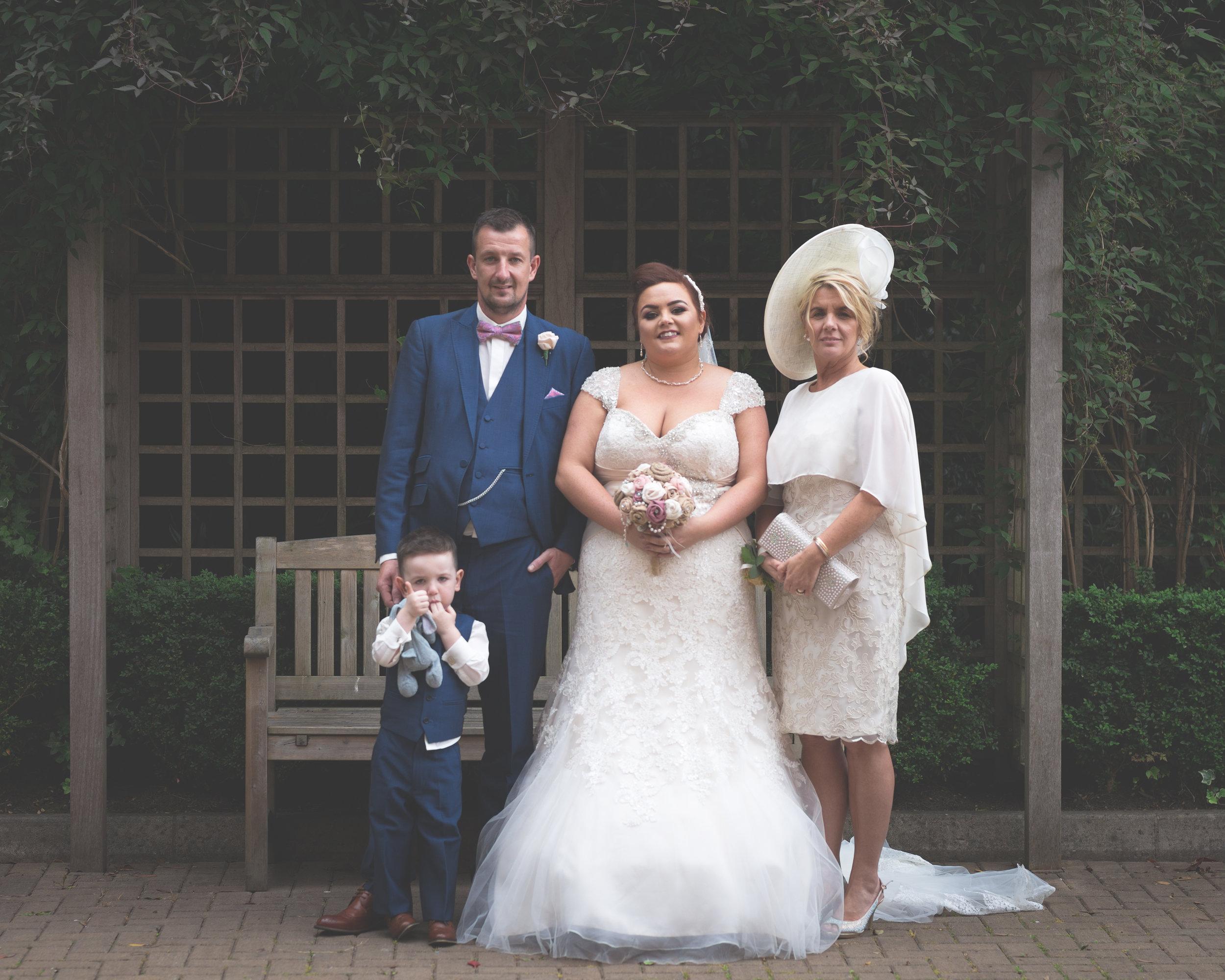 Antoinette & Stephen - Portraits   Brian McEwan Photography   Wedding Photographer Northern Ireland 55.jpg
