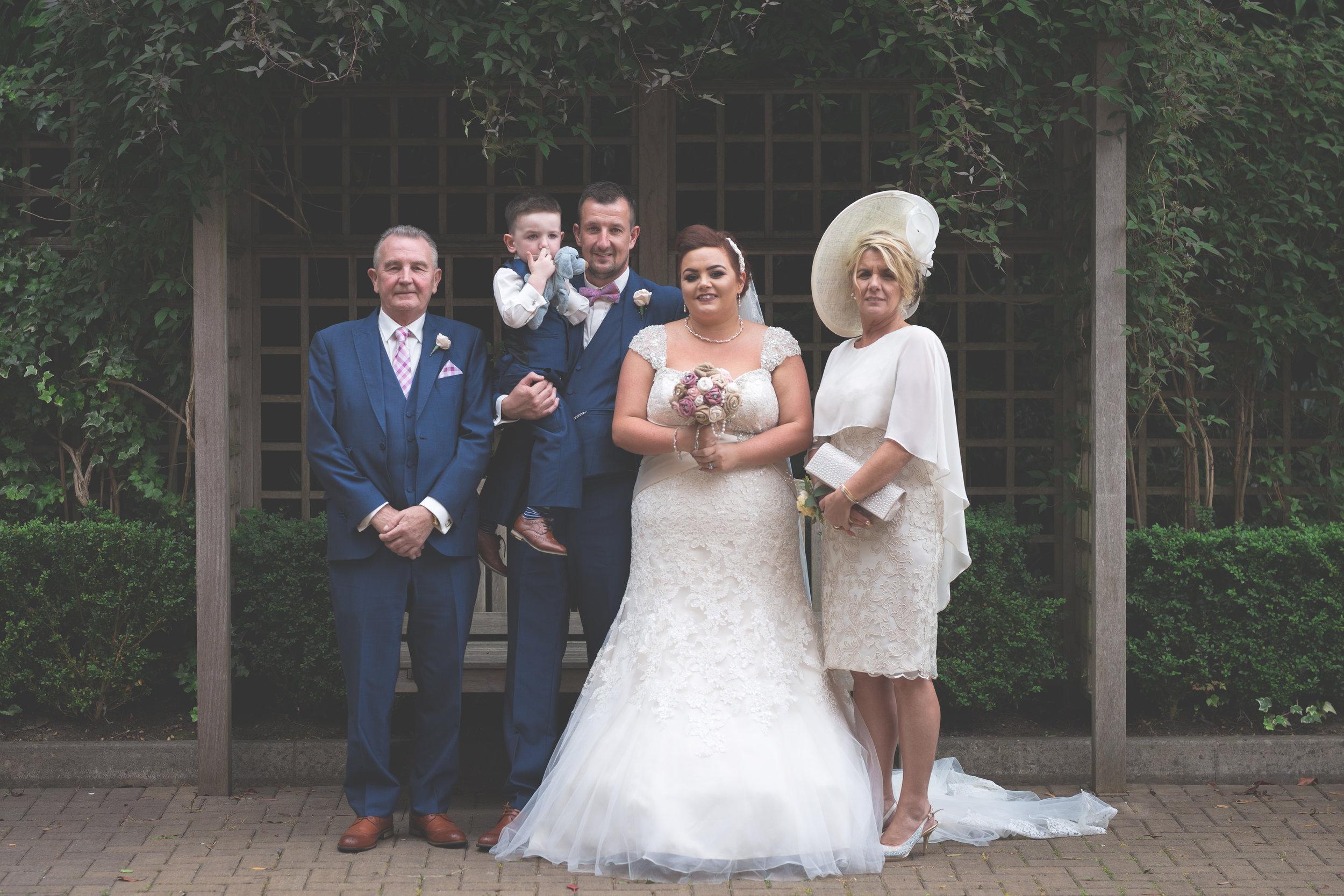 Antoinette & Stephen - Portraits   Brian McEwan Photography   Wedding Photographer Northern Ireland 56.jpg
