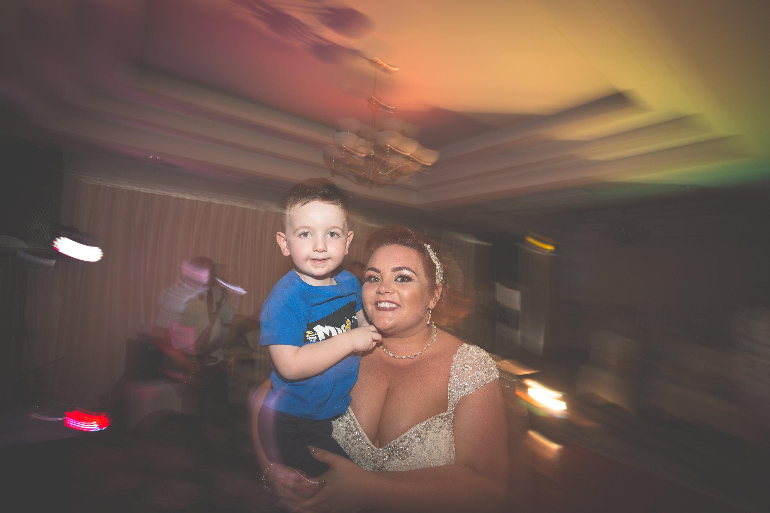 Antoinette & Stephen - First Dance | Brian McEwan Photography | Wedding Photographer Northern Ireland 56.jpg