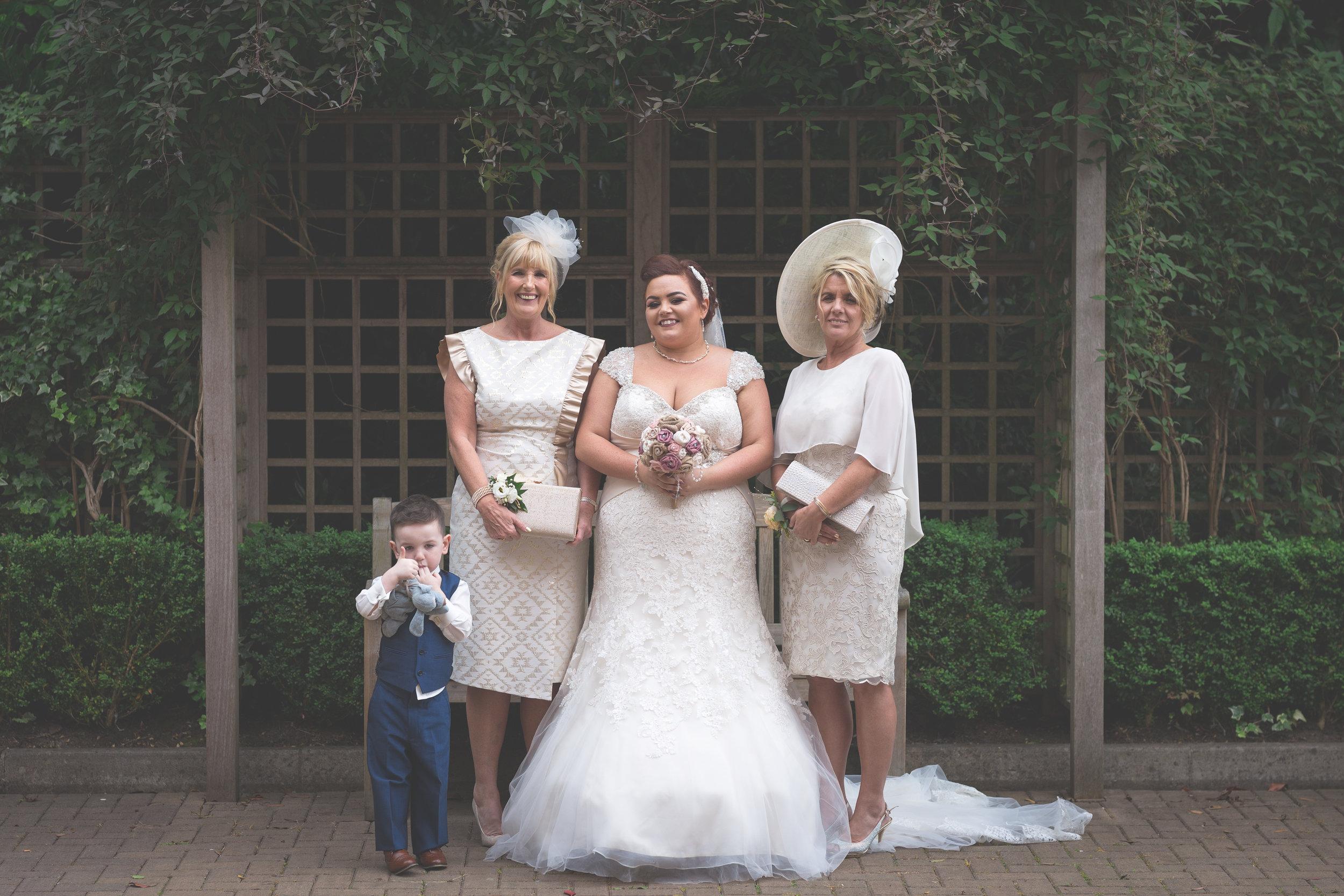Antoinette & Stephen - Portraits   Brian McEwan Photography   Wedding Photographer Northern Ireland 58.jpg