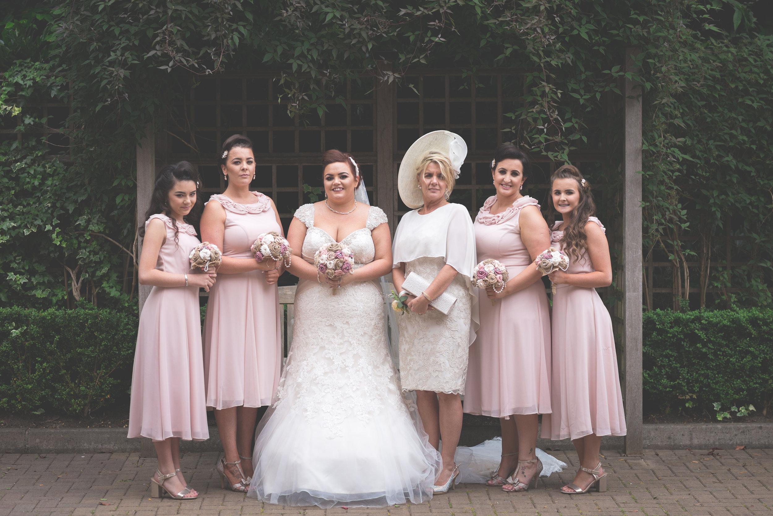 Antoinette & Stephen - Portraits   Brian McEwan Photography   Wedding Photographer Northern Ireland 59.jpg