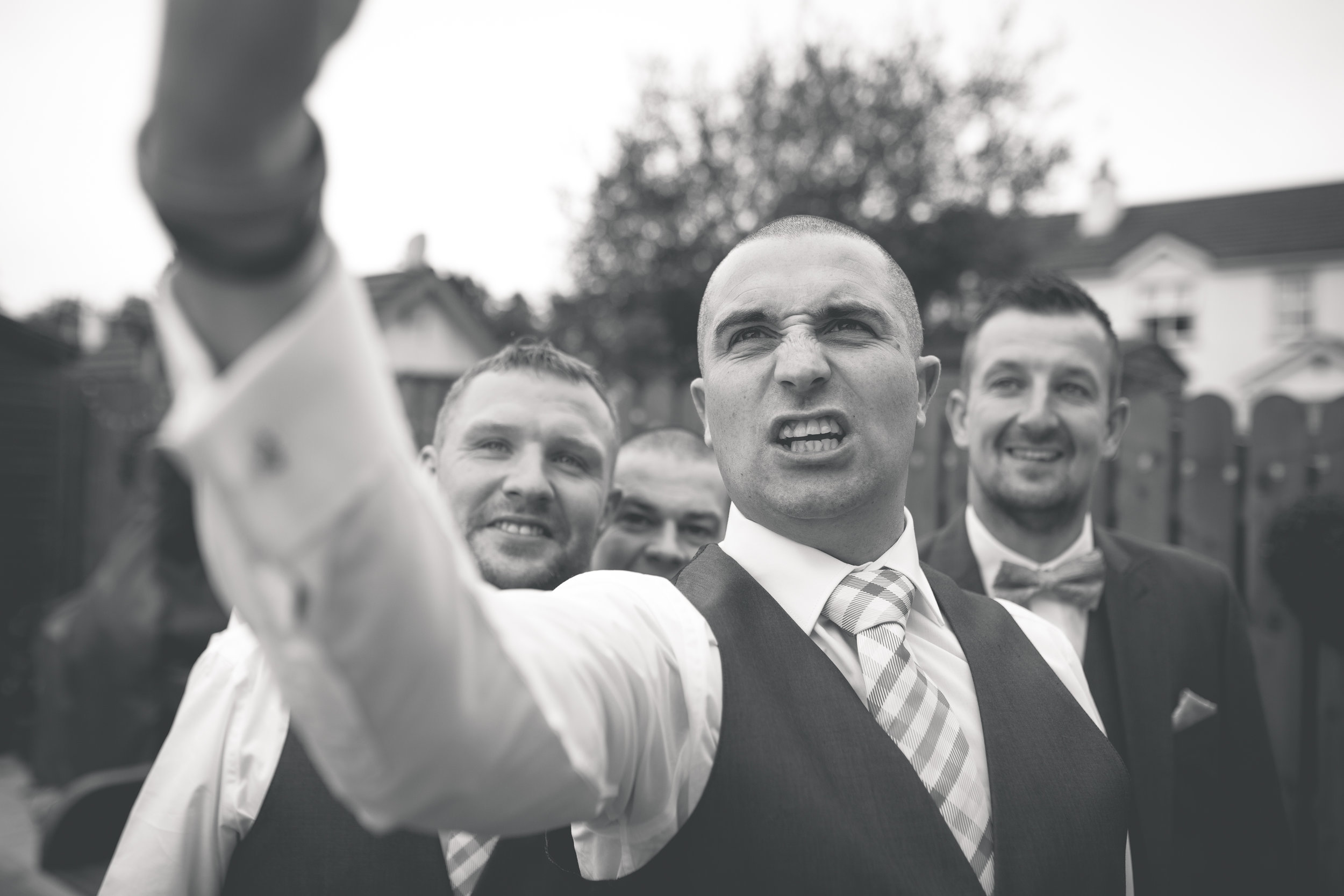 Antoinette & Stephen - Groom & Groomsmen | Brian McEwan Photography | Wedding Photographer Northern Ireland 69.jpg