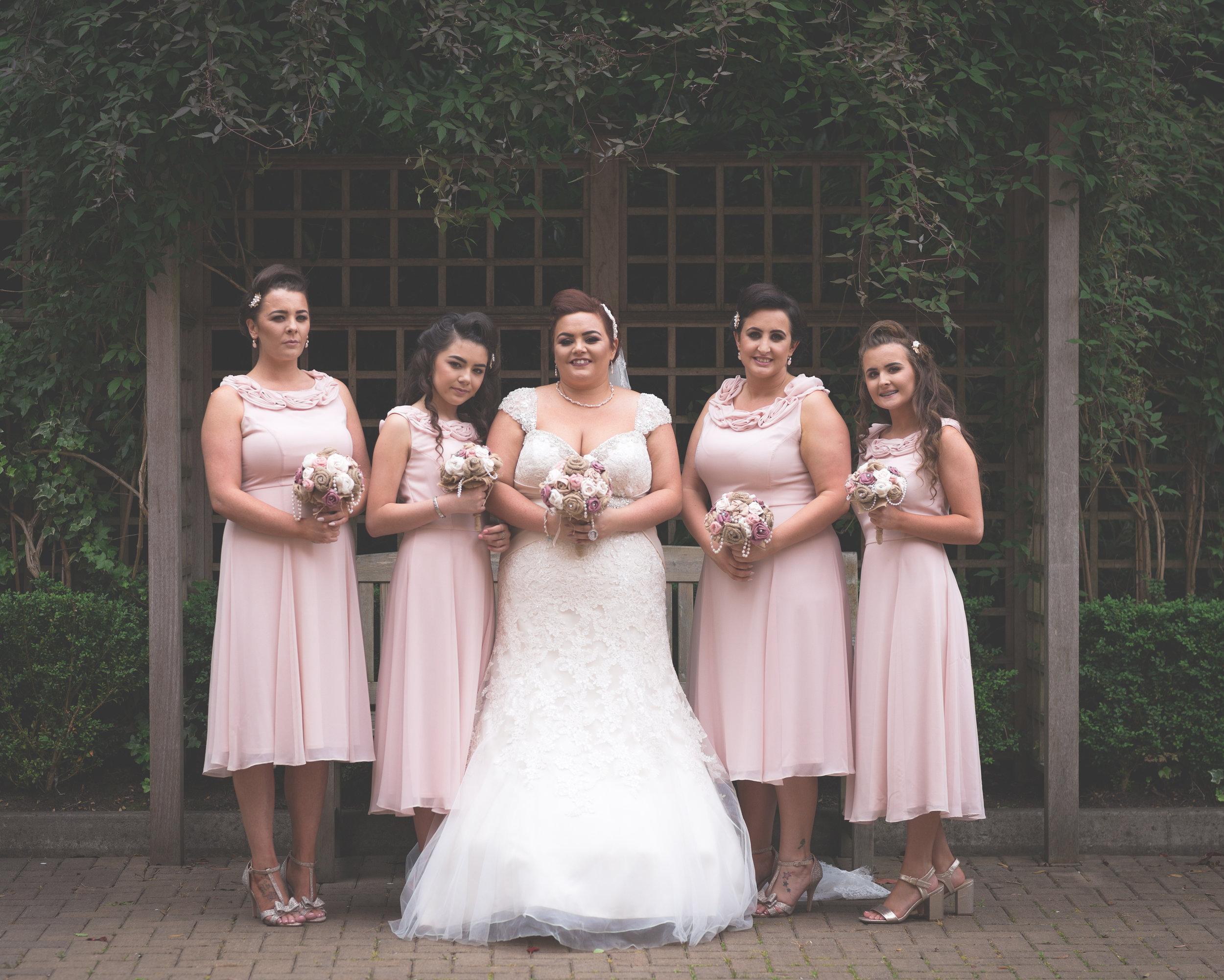 Antoinette & Stephen - Portraits   Brian McEwan Photography   Wedding Photographer Northern Ireland 62.jpg