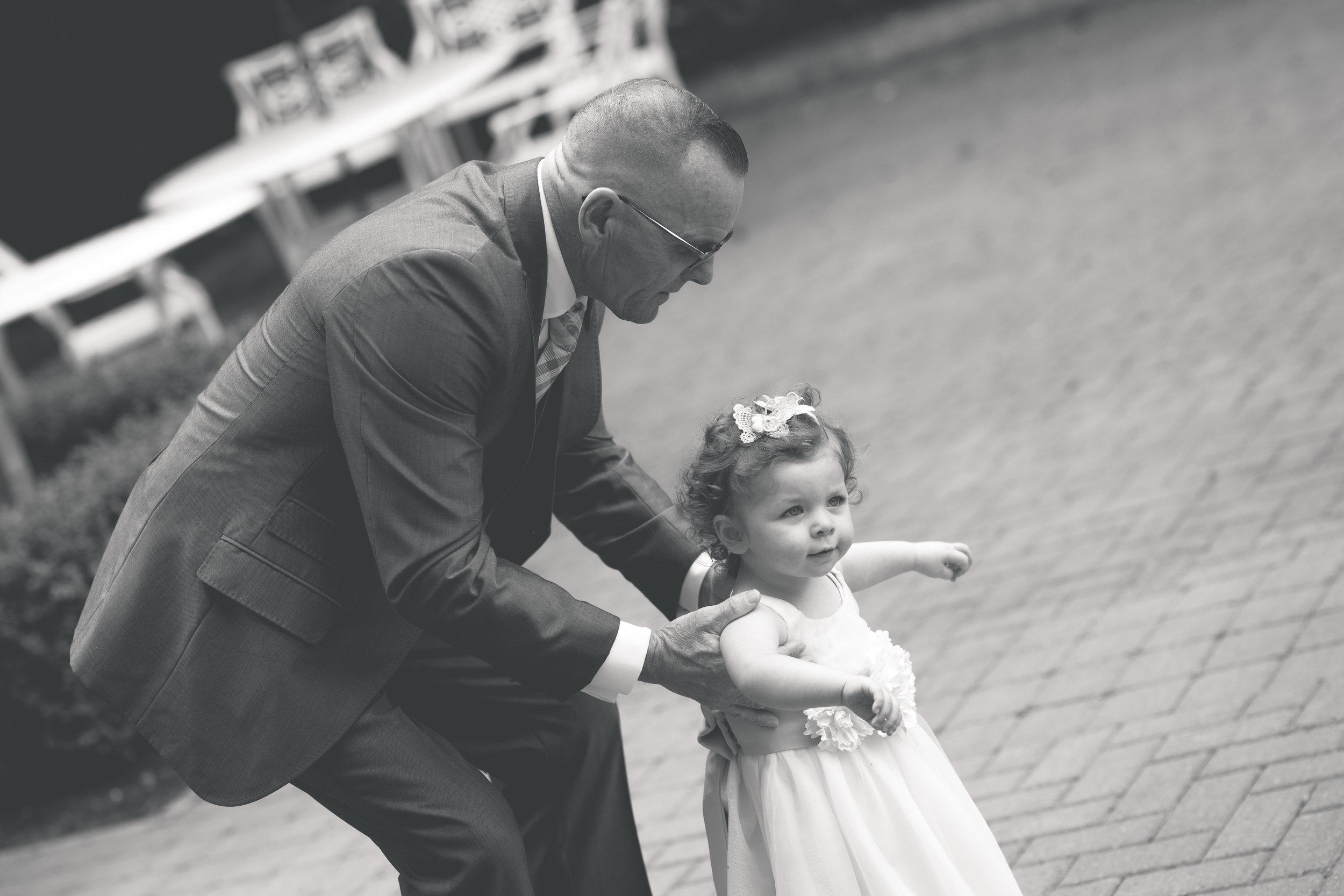 Antoinette & Stephen - Portraits | Brian McEwan Photography | Wedding Photographer Northern Ireland 63.jpg
