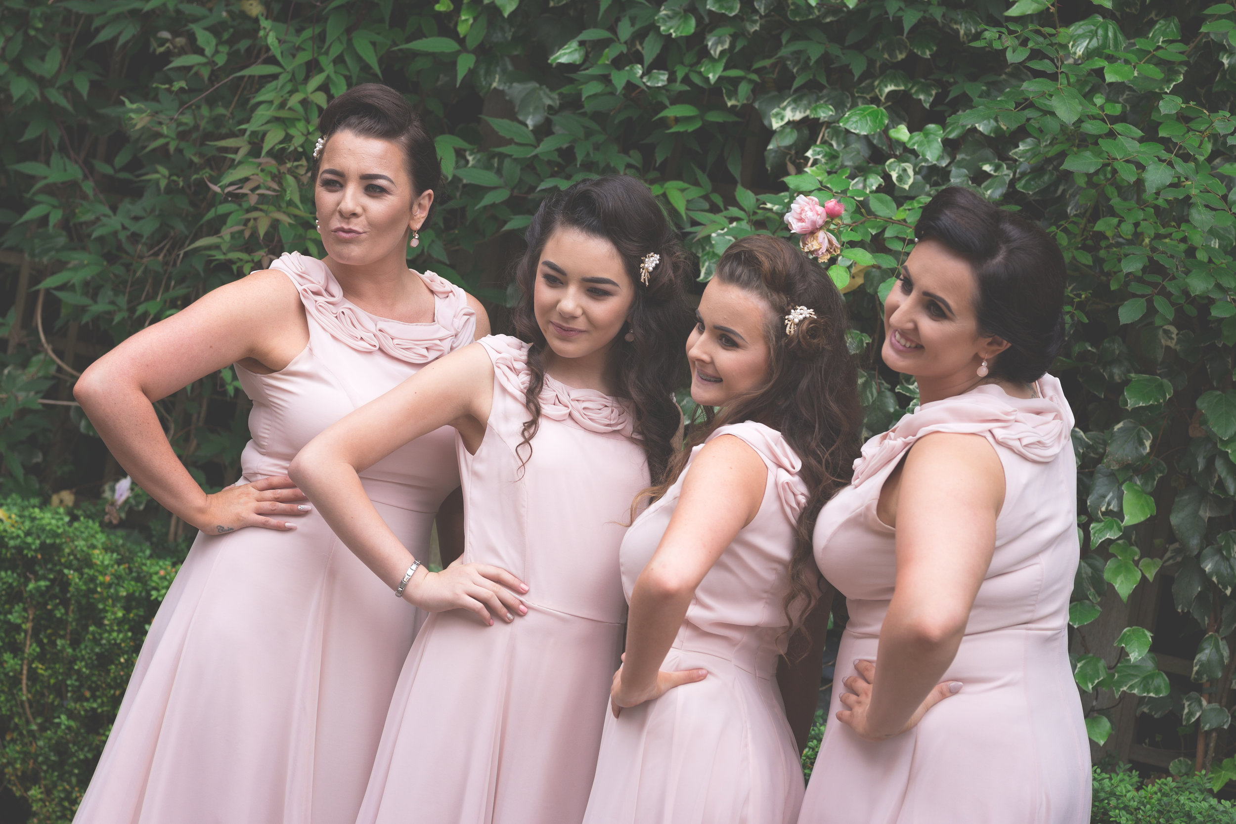 Antoinette & Stephen - Portraits | Brian McEwan Photography | Wedding Photographer Northern Ireland 68.jpg