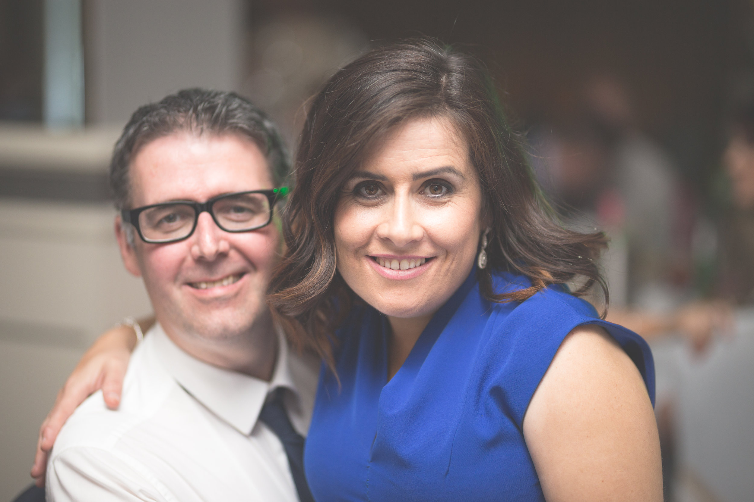 Antoinette & Stephen - First Dance | Brian McEwan Photography | Wedding Photographer Northern Ireland 68.jpg