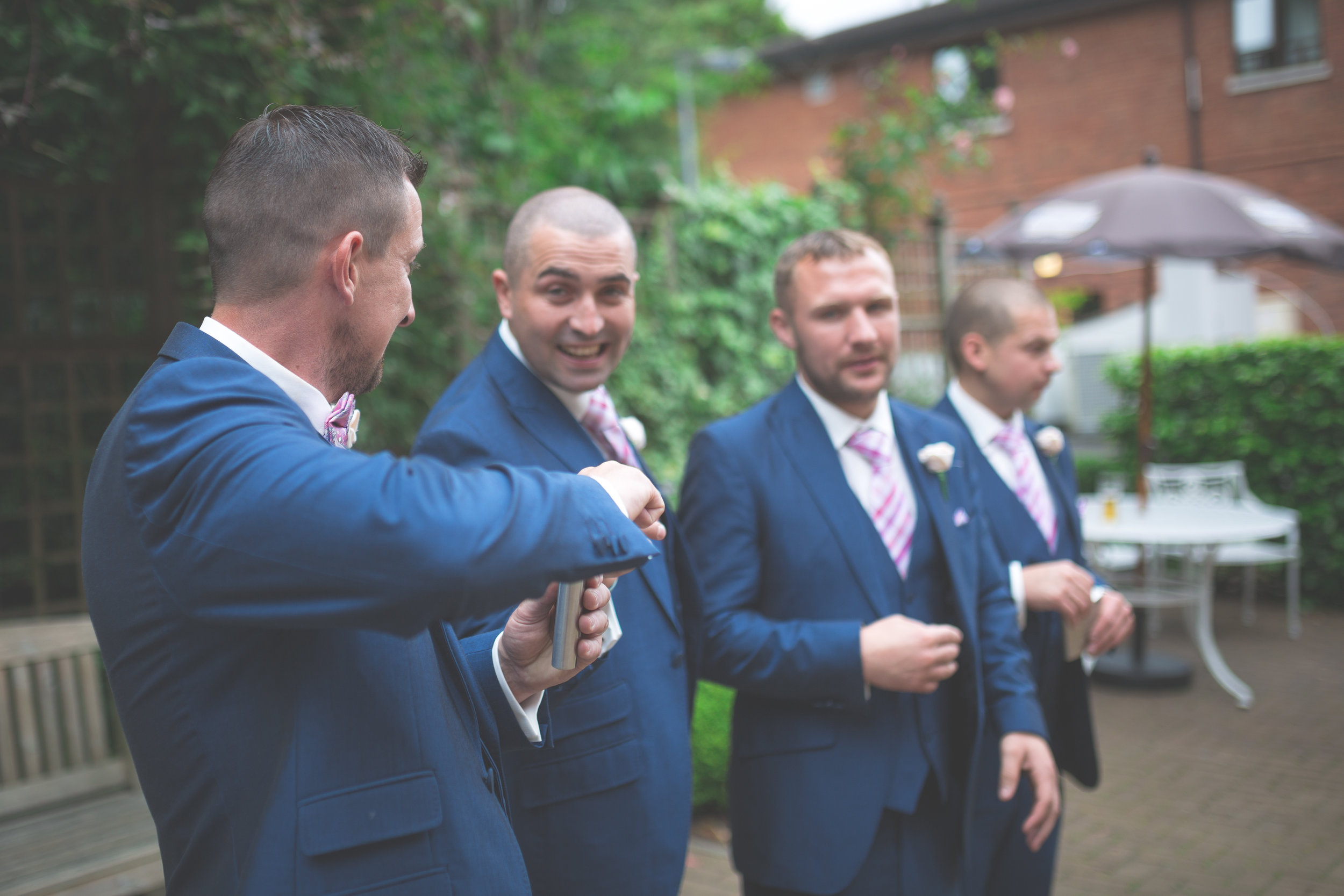 Antoinette & Stephen - Portraits | Brian McEwan Photography | Wedding Photographer Northern Ireland 73.jpg