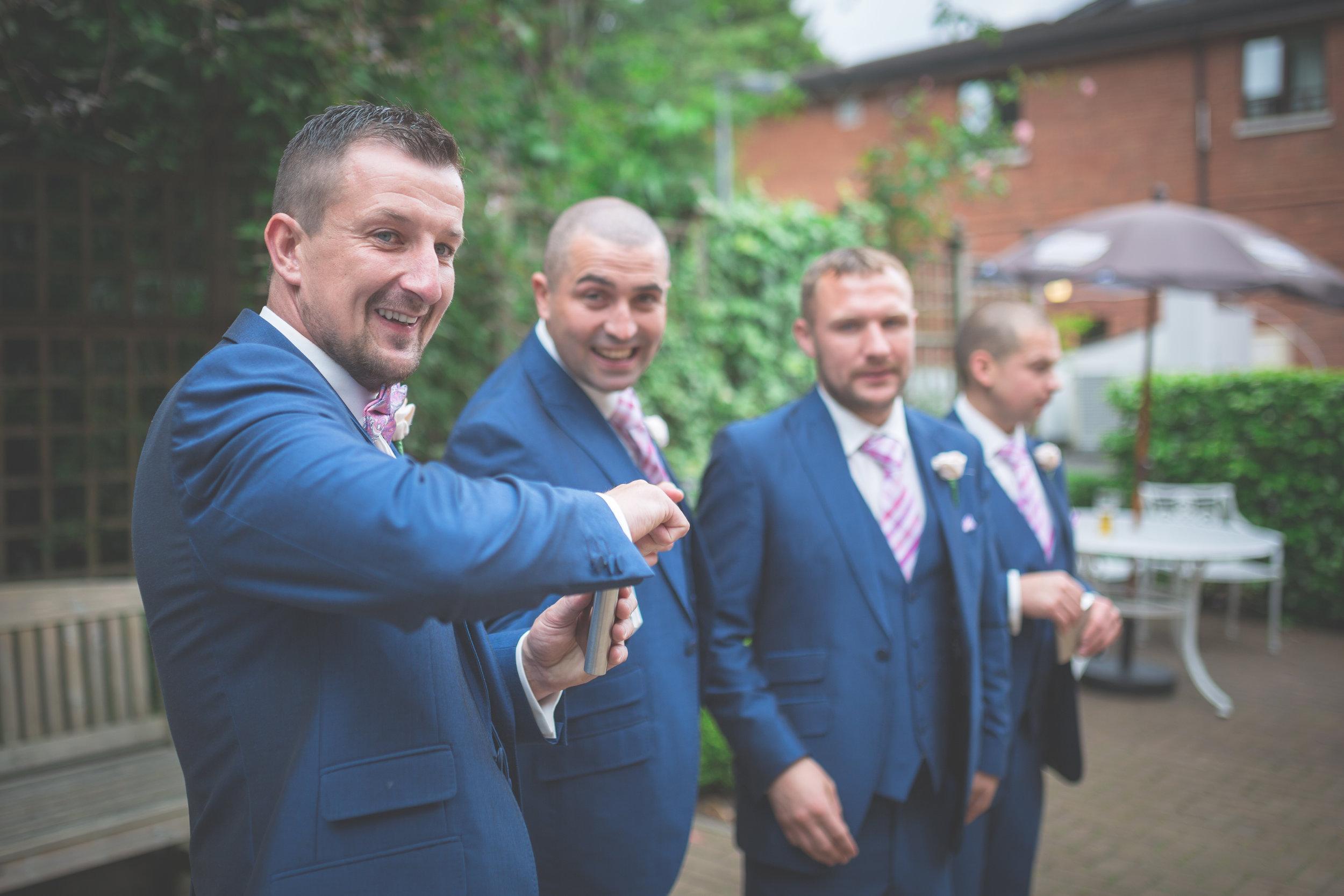Antoinette & Stephen - Portraits | Brian McEwan Photography | Wedding Photographer Northern Ireland 74.jpg