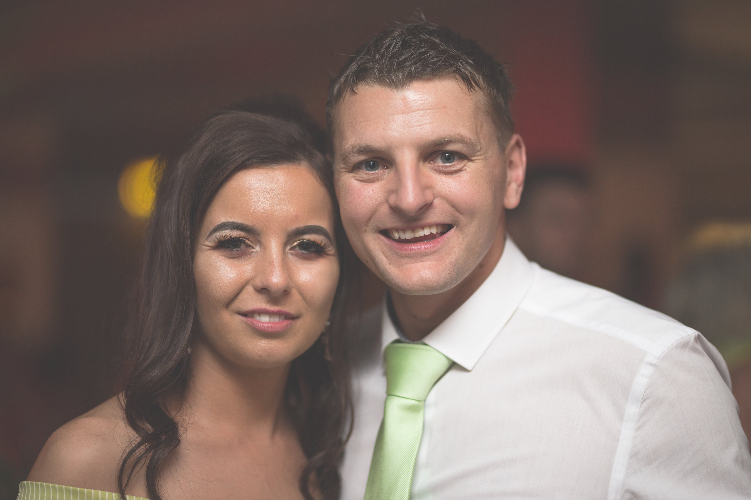 Antoinette & Stephen - First Dance | Brian McEwan Photography | Wedding Photographer Northern Ireland 71.jpg