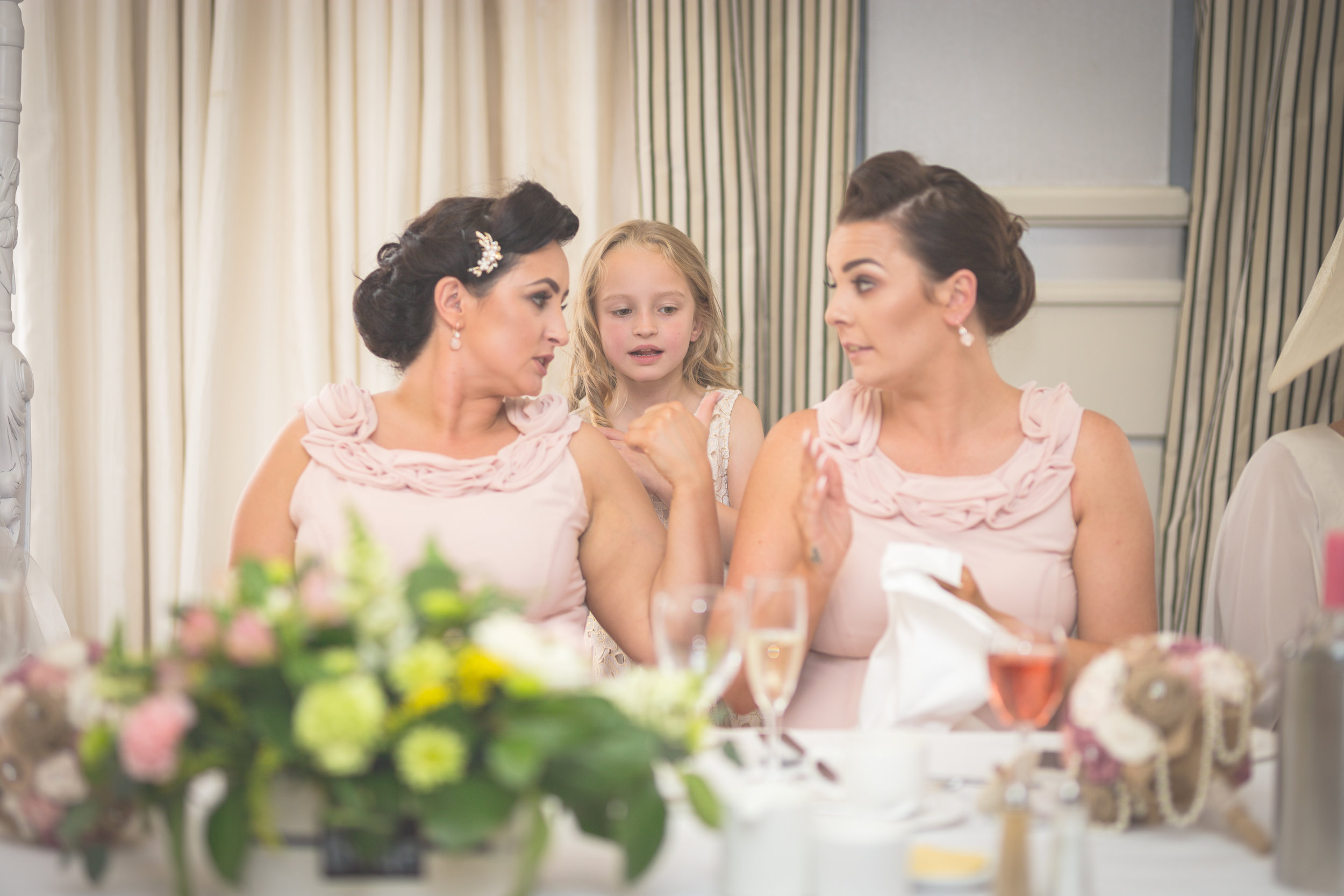 Antoinette & Stephen - Speeches | Brian McEwan Photography | Wedding Photographer Northern Ireland 69.jpg