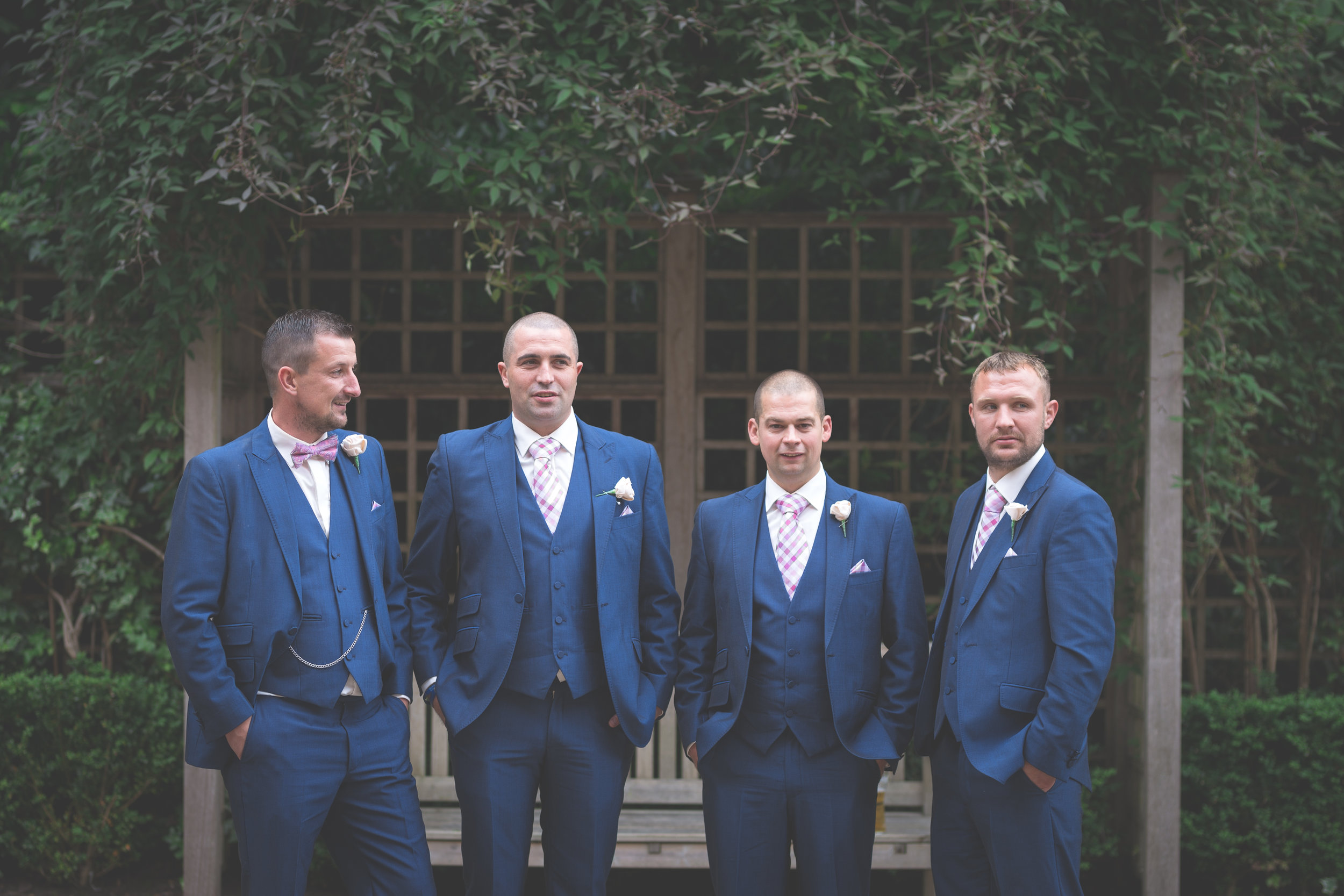 Antoinette & Stephen - Portraits | Brian McEwan Photography | Wedding Photographer Northern Ireland 77.jpg