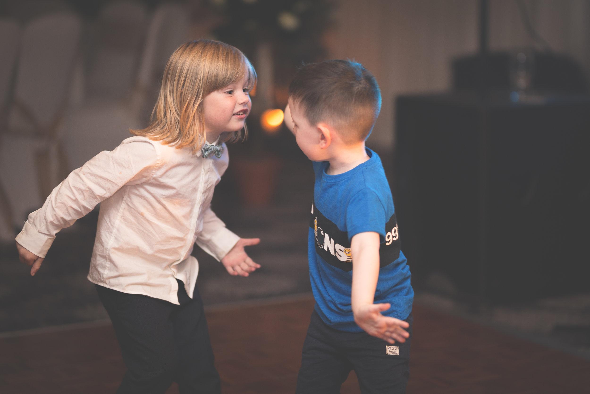 Antoinette & Stephen - First Dance | Brian McEwan Photography | Wedding Photographer Northern Ireland 79.jpg