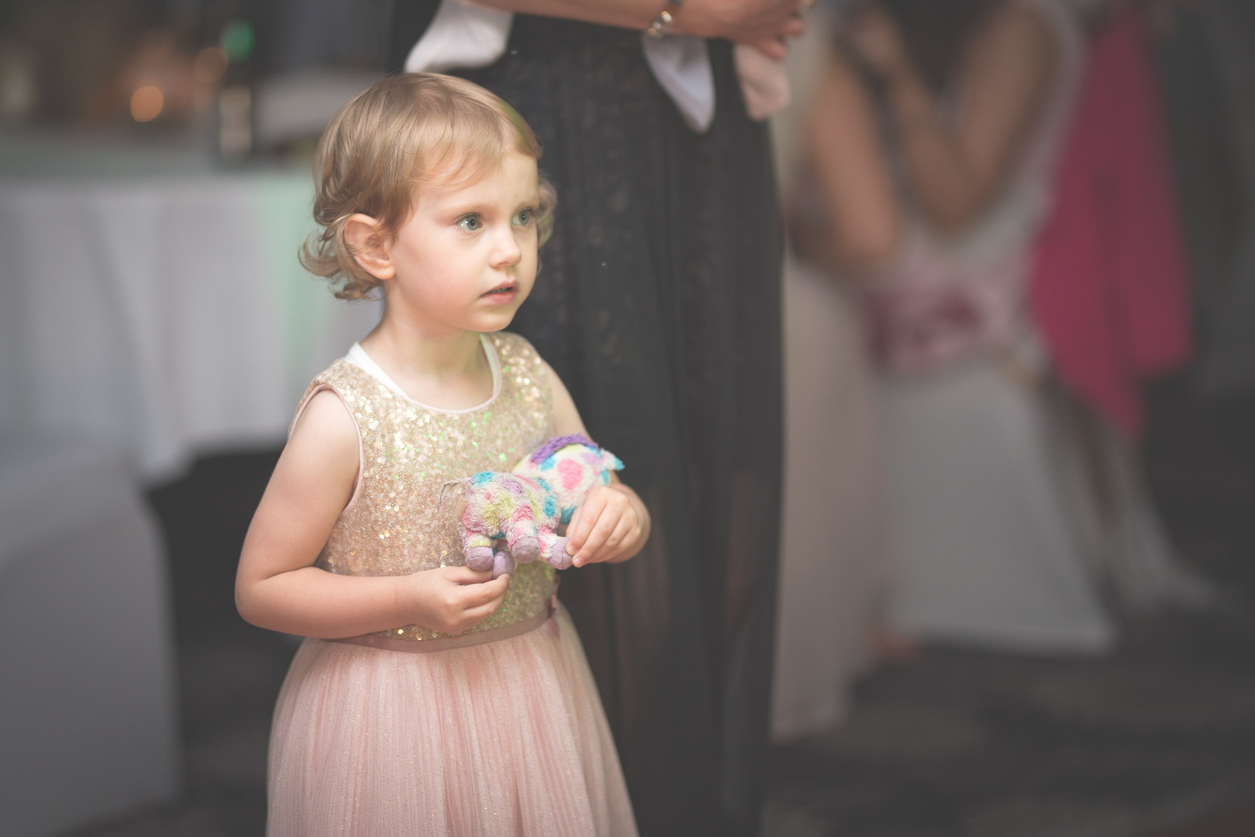 Antoinette & Stephen - First Dance | Brian McEwan Photography | Wedding Photographer Northern Ireland 84.jpg
