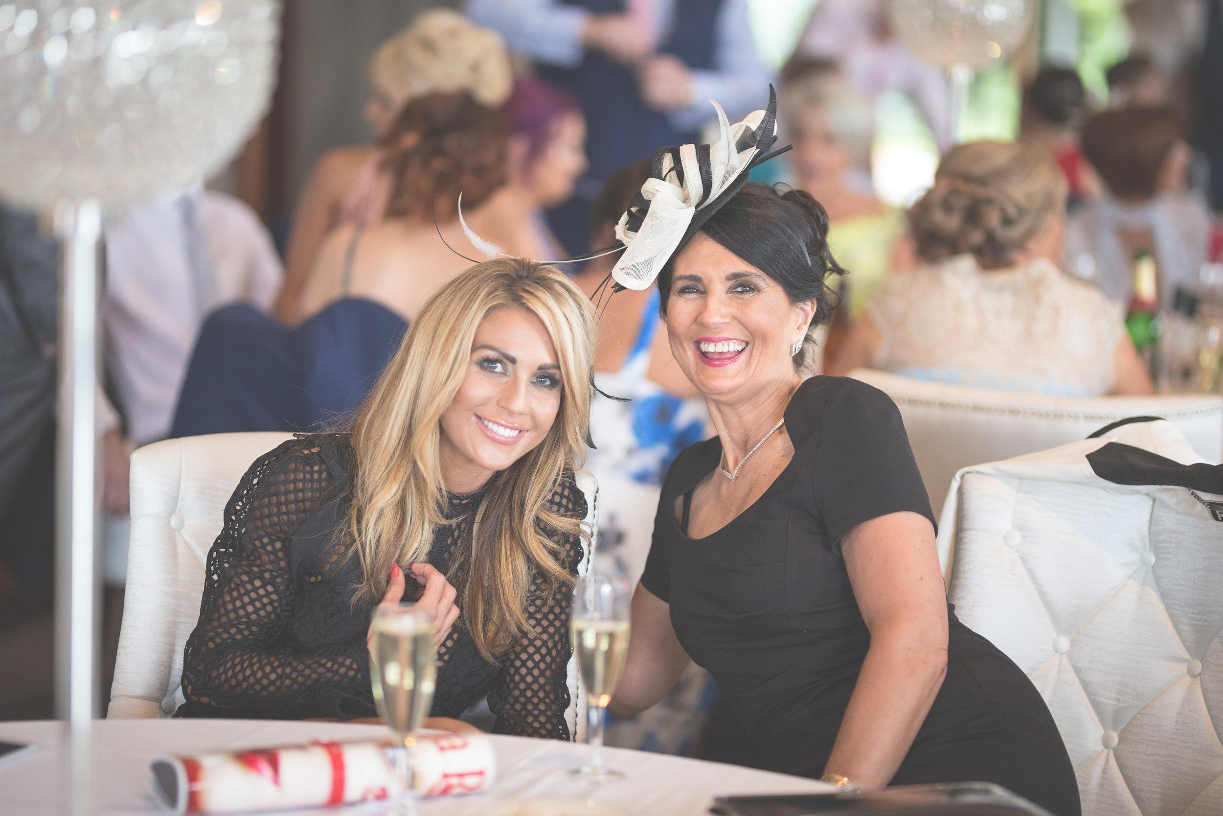Antoinette & Stephen - Portraits | Brian McEwan Photography | Wedding Photographer Northern Ireland 97.jpg