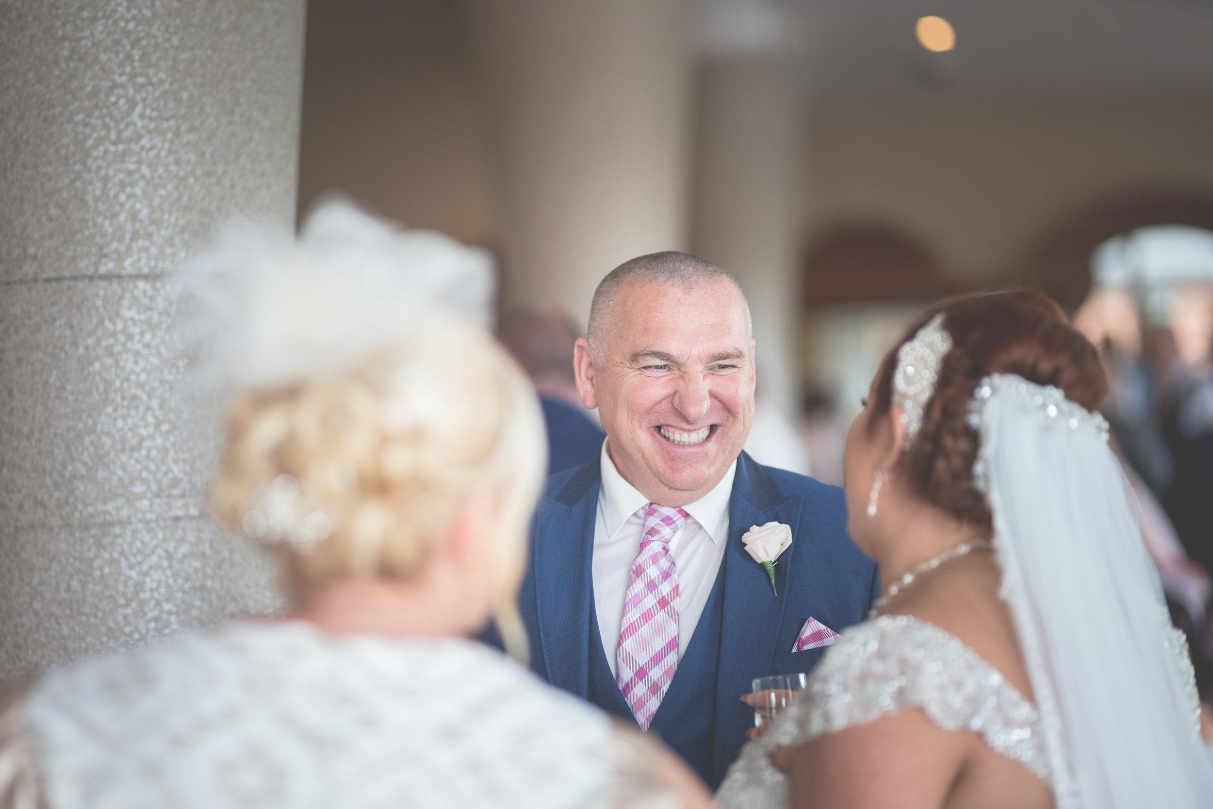 Antoinette & Stephen - Portraits   Brian McEwan Photography   Wedding Photographer Northern Ireland 98.jpg